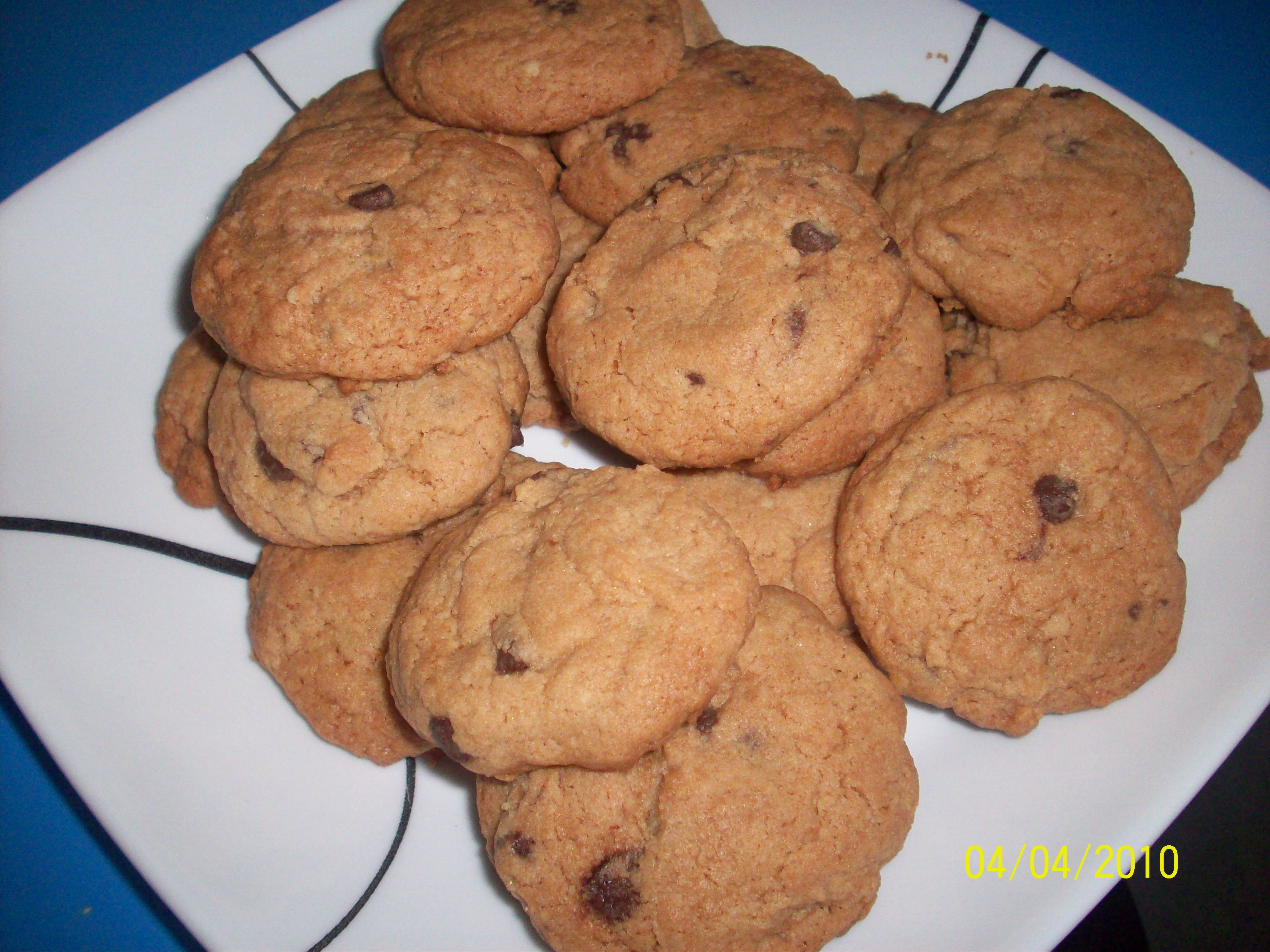 http://foodloader.net/cutie_2010-04-04_Cookies.jpg