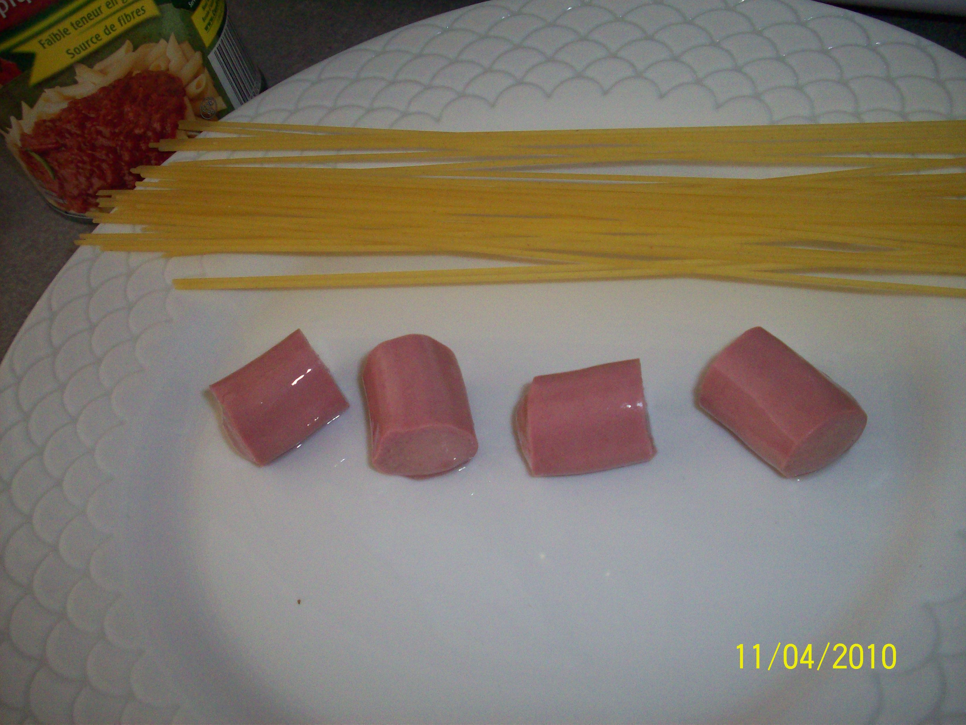 https://foodloader.net/cutie_2010-04-12_Spaghettini_dogs_for_Holz1.jpg