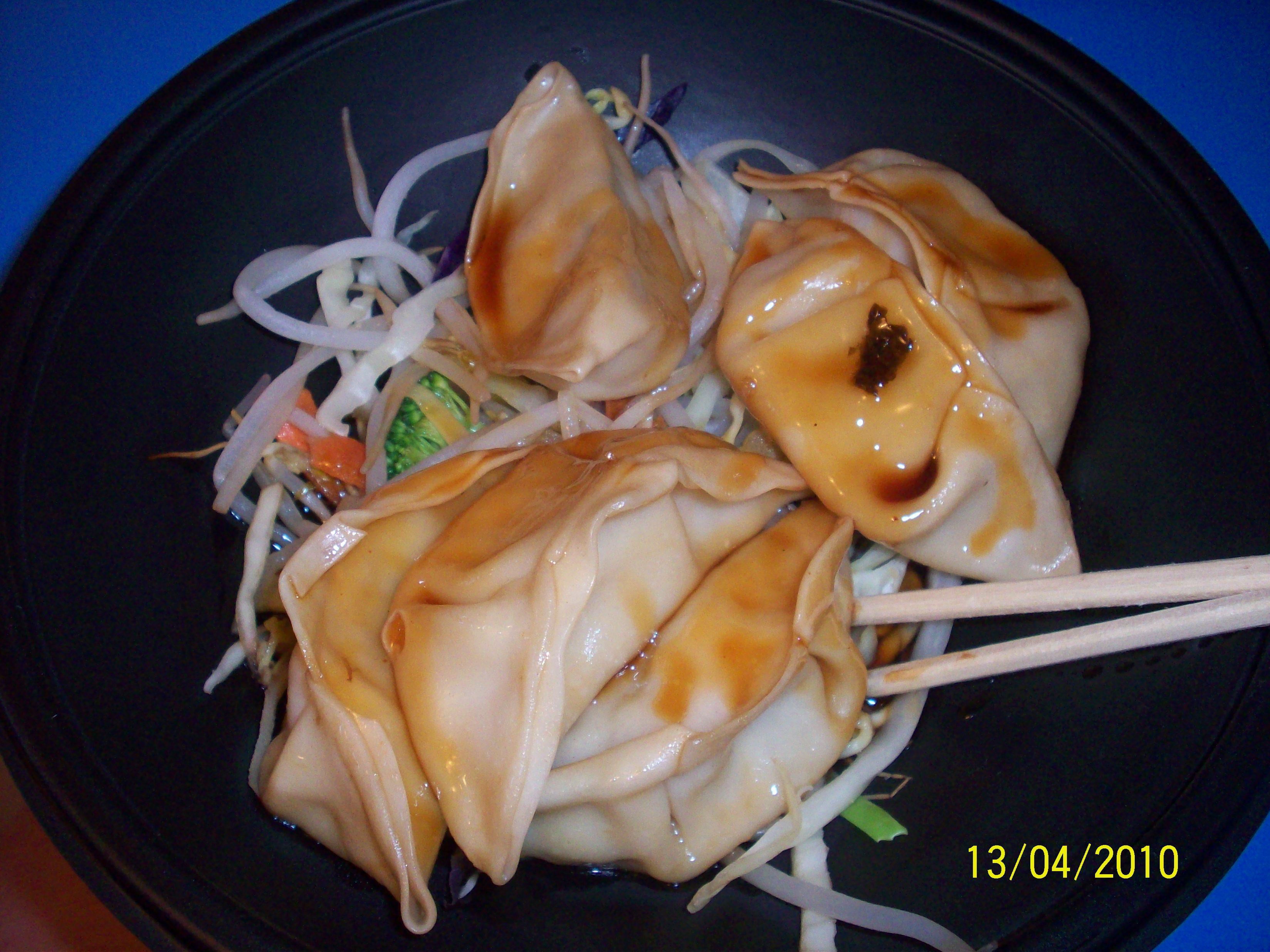 http://foodloader.net/cutie_2010-04-13_Gyoza_Dumplings.jpg