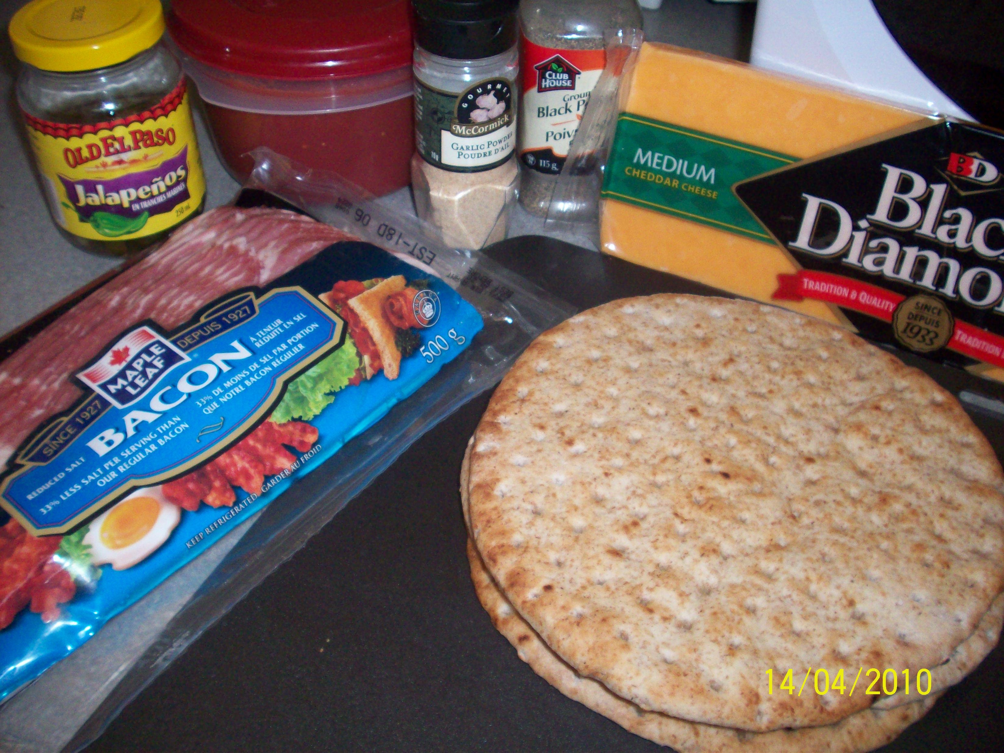 http://foodloader.net/cutie_2010-04-14_Pita_Pizza1.jpg