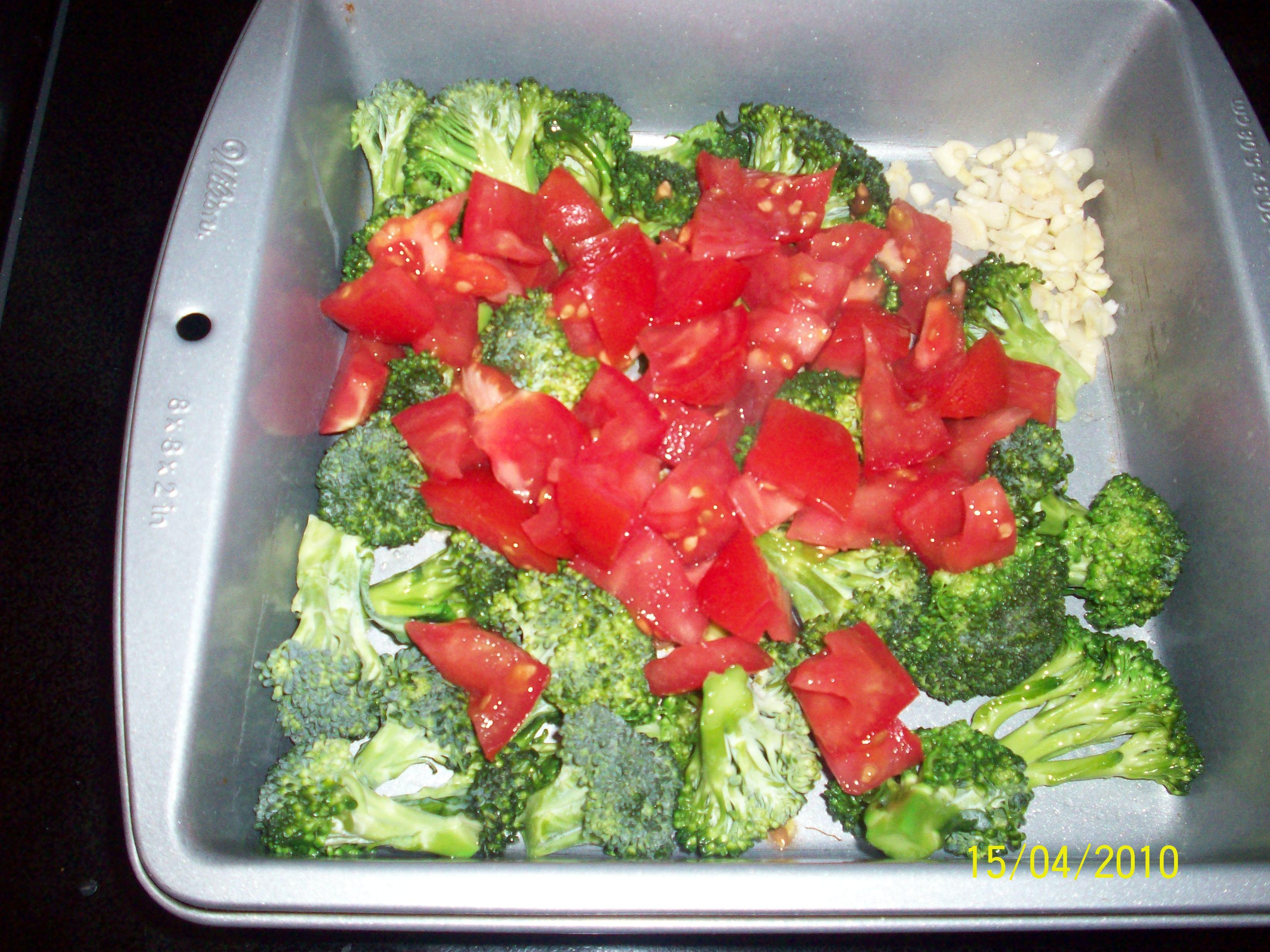 https://foodloader.net/cutie_2010-04-15_Tortellini_with_Roasted_Cauliflower_and_Tomatoes3.jpg