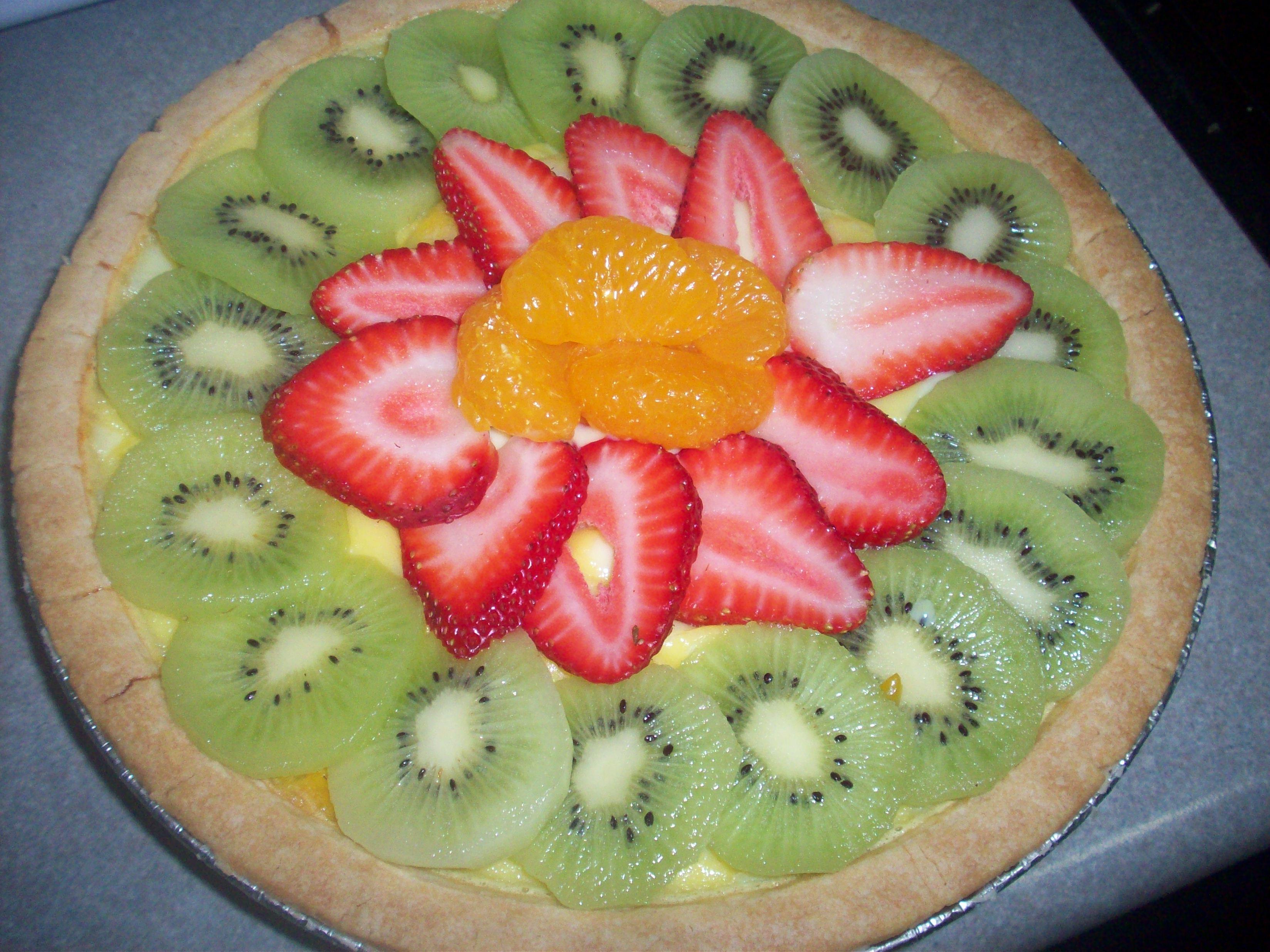 http://foodloader.net/cutie_2010-04-17_Fruit_Tart.jpg