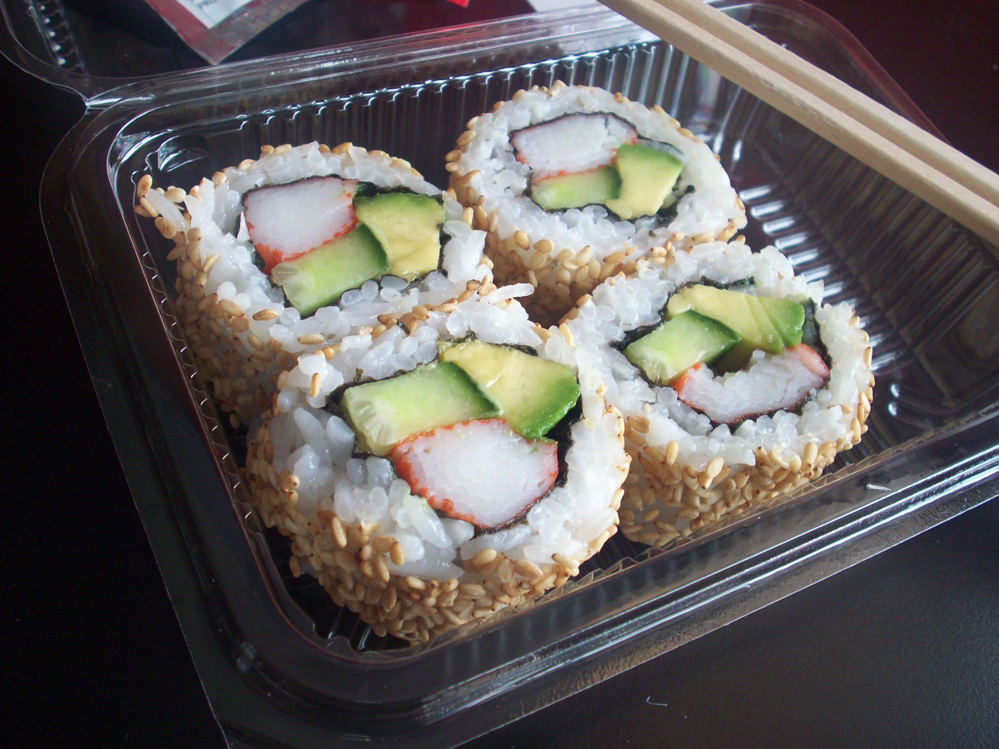 http://foodloader.net/cutie_2010-05-01_California_Maki.jpg