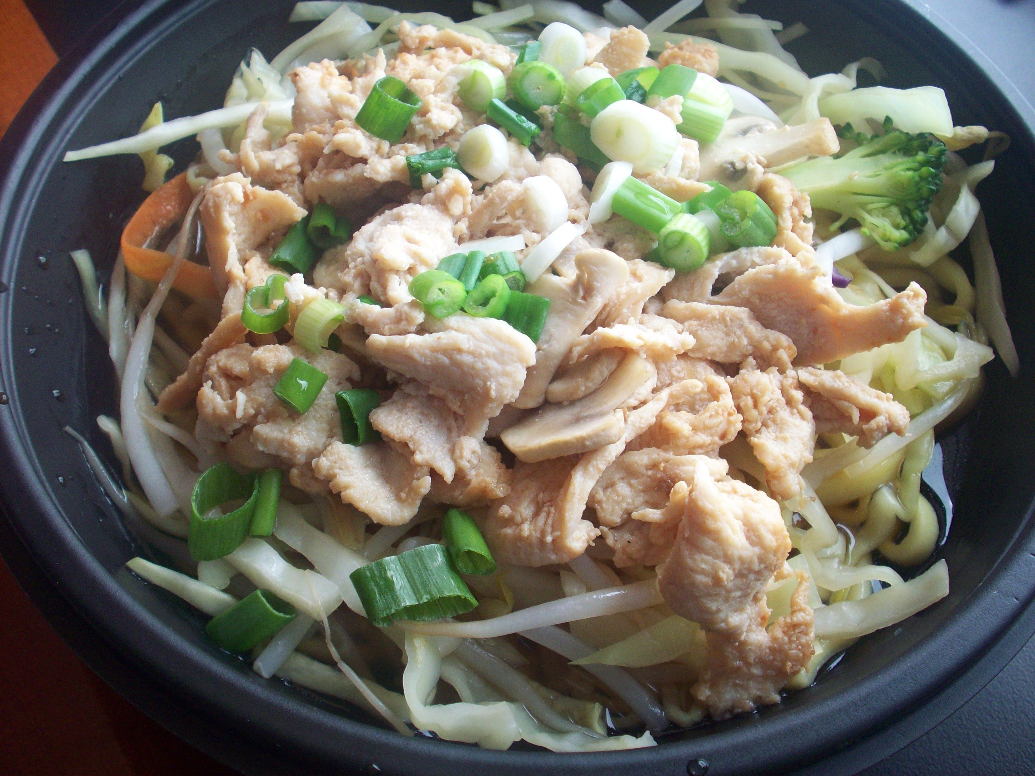http://foodloader.net/cutie_2010-05-01_Chicken_Noodle_Soup.jpg