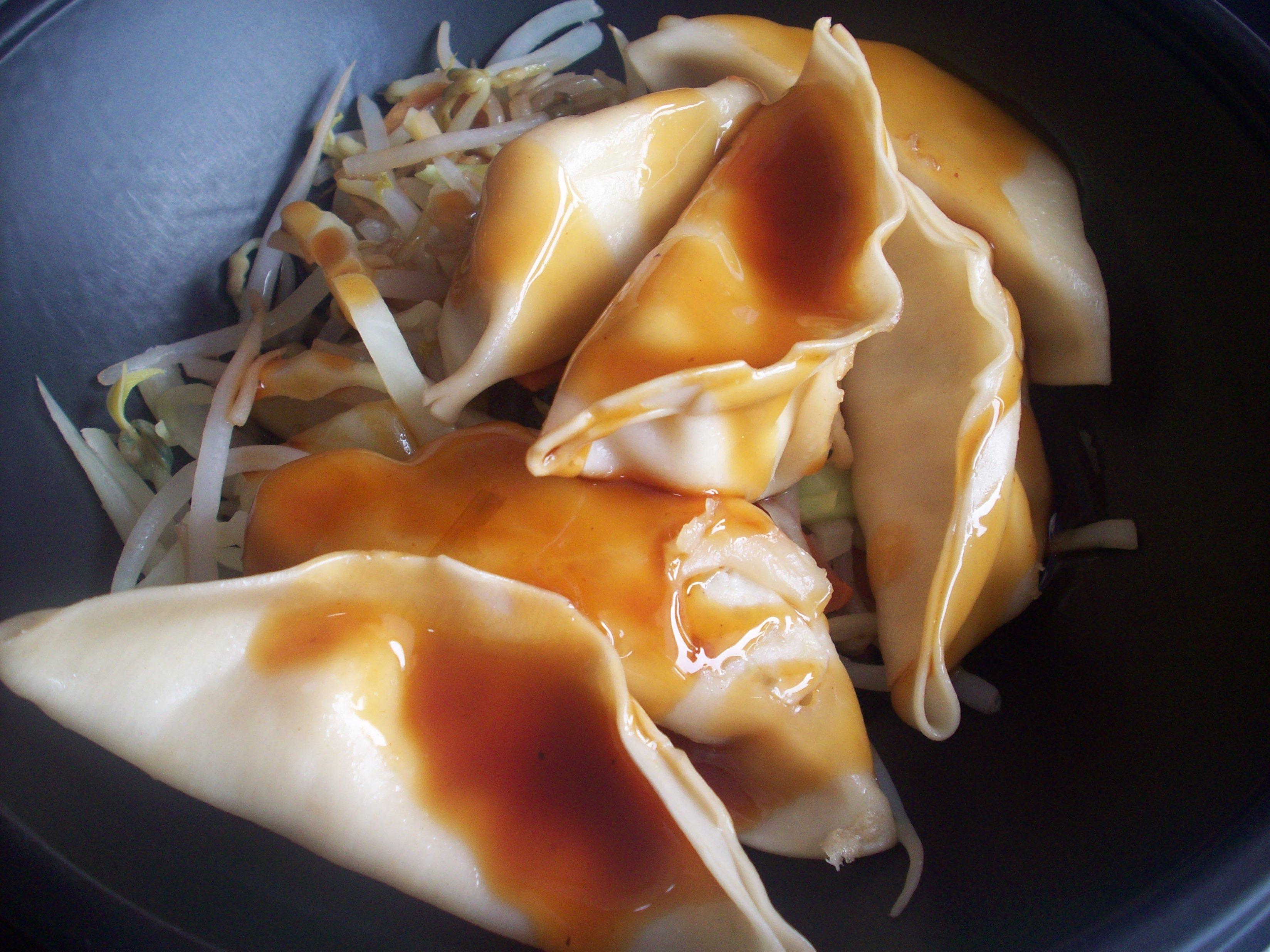 http://foodloader.net/cutie_2010-05-01_Gyoza_Dumplings.jpg