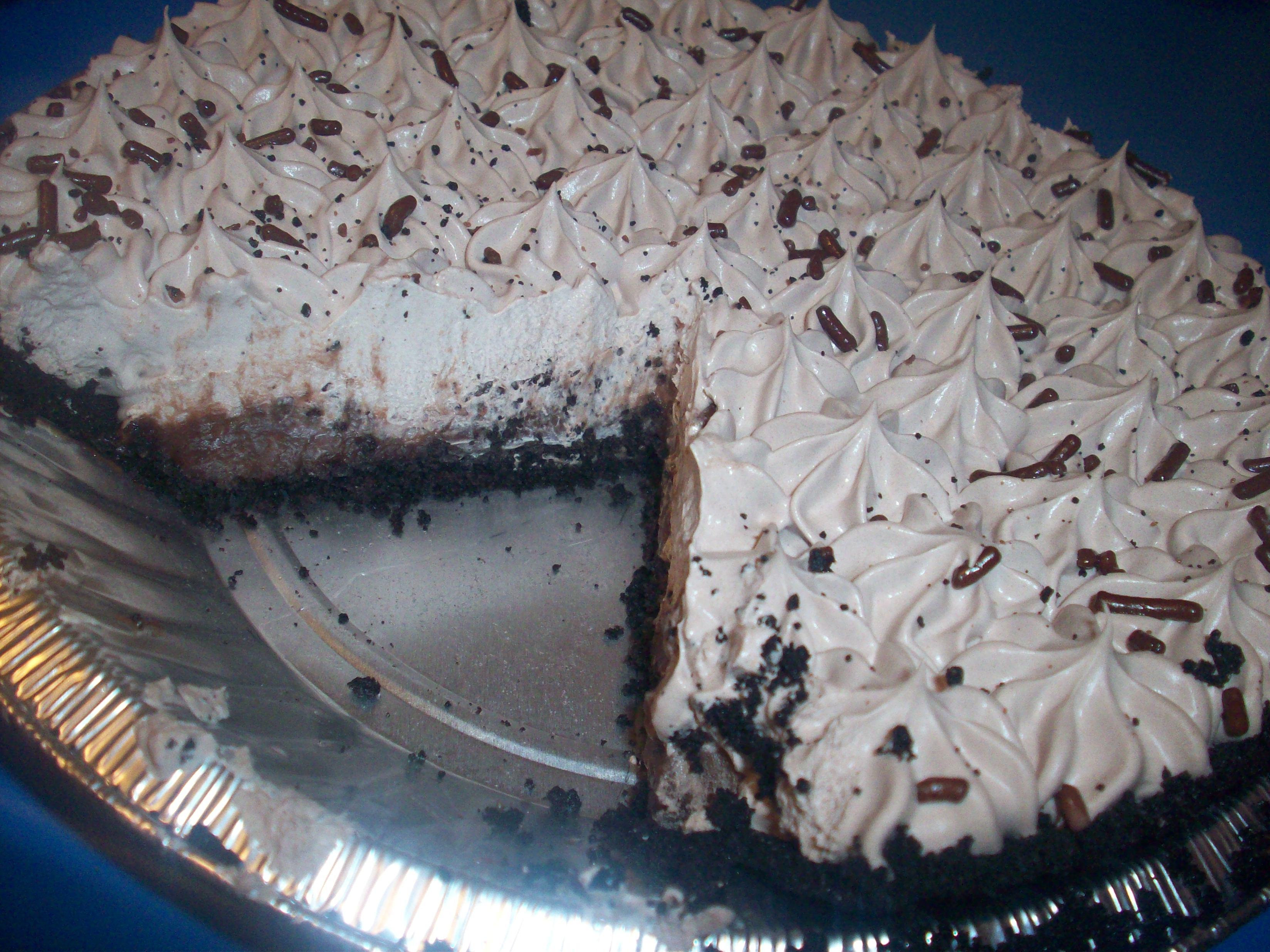 http://foodloader.net/cutie_2010-05-18_KFC_cake.jpg