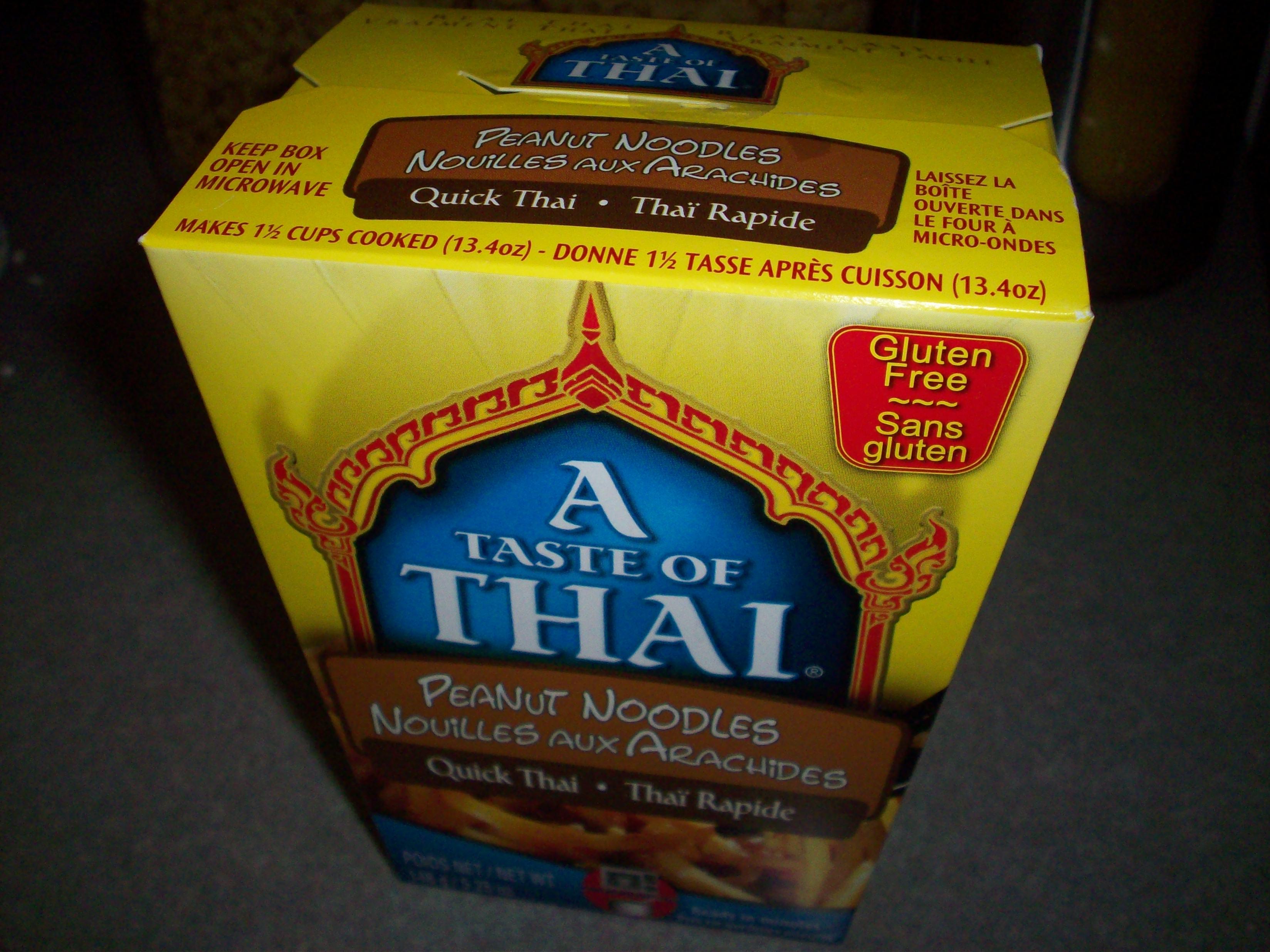 http://foodloader.net/cutie_2010-06-01_Peanut_Noodles1.jpg