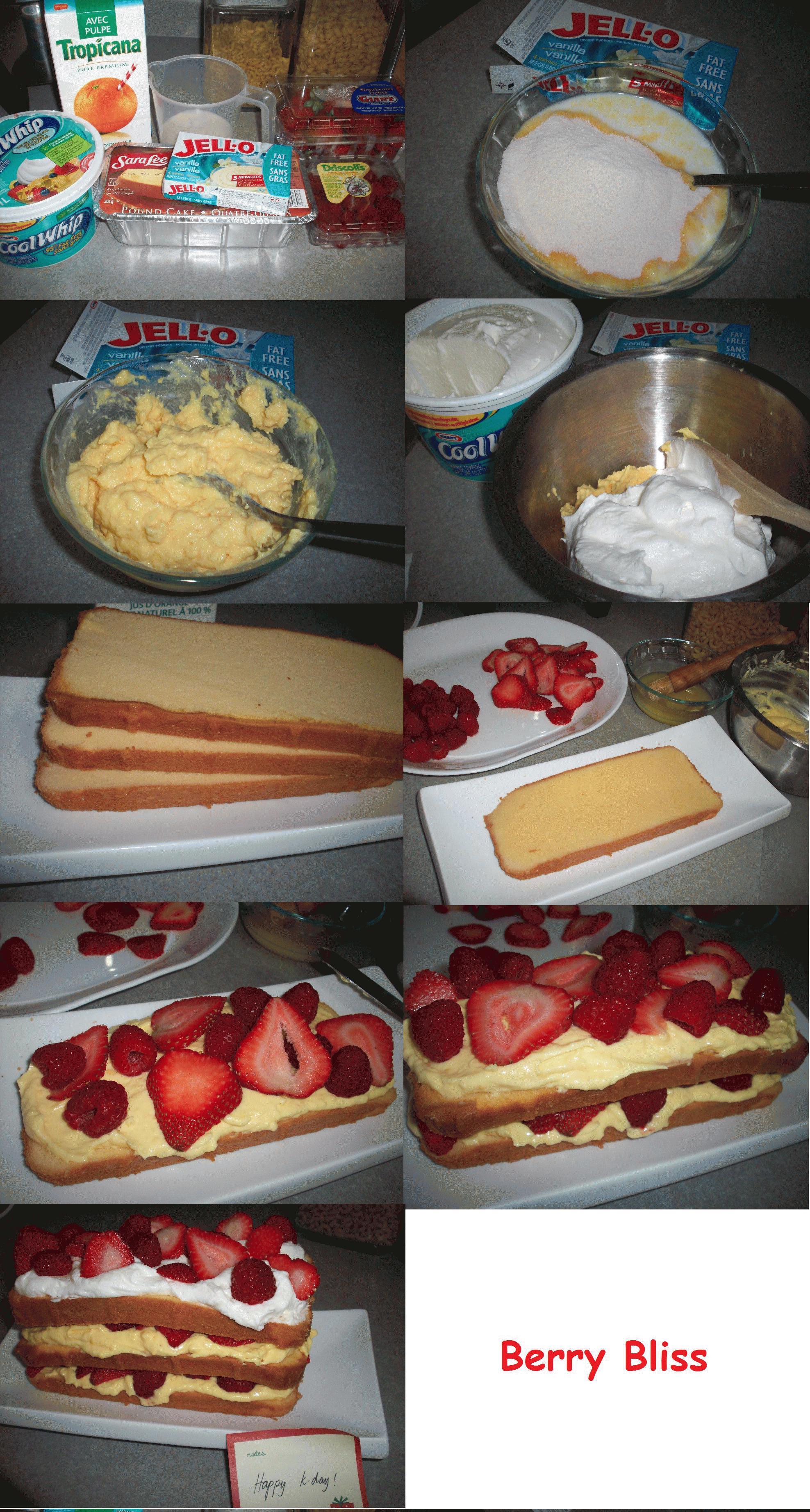 http://foodloader.net/cutie_2010-07-19_Berry_Bliss_Cake.jpg