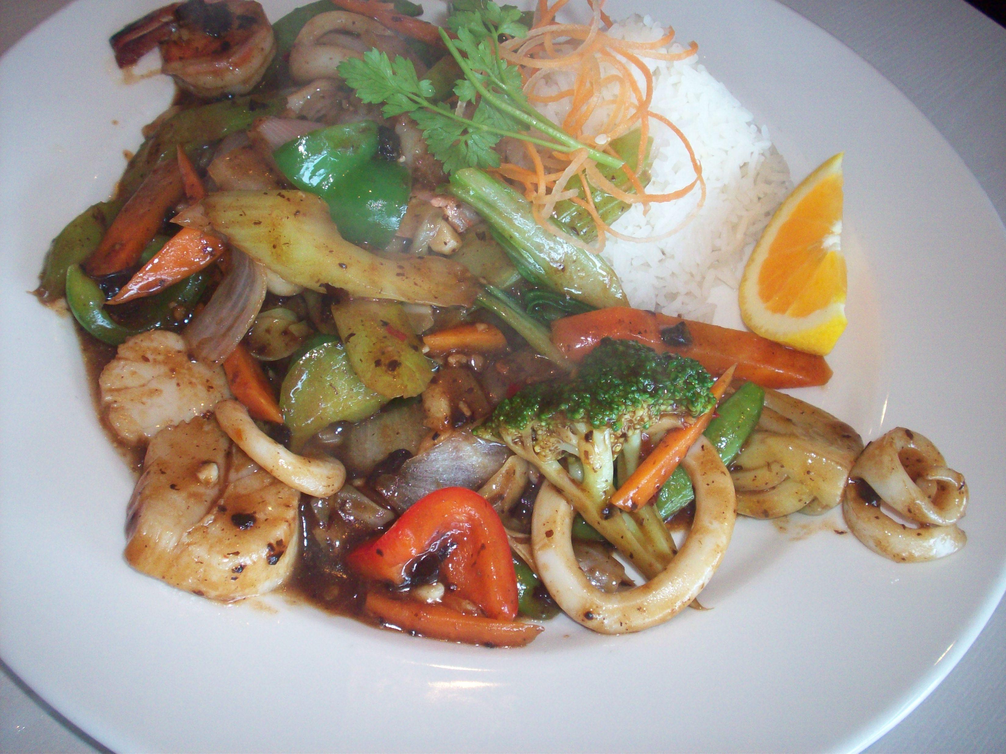 http://foodloader.net/cutie_2010-08-13_Seafood.jpg