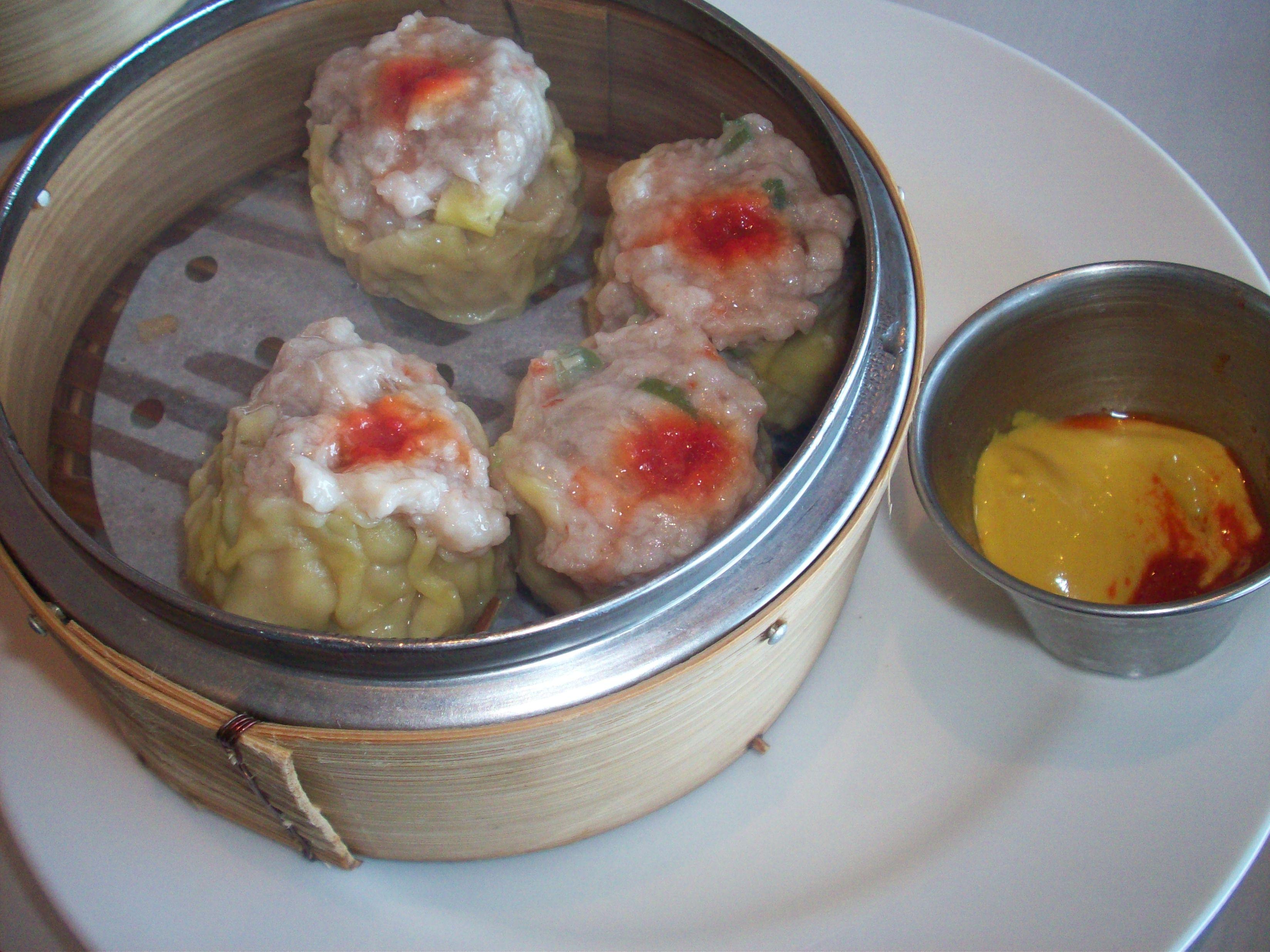 http://foodloader.net/cutie_2010-08-13_SioMai.jpg