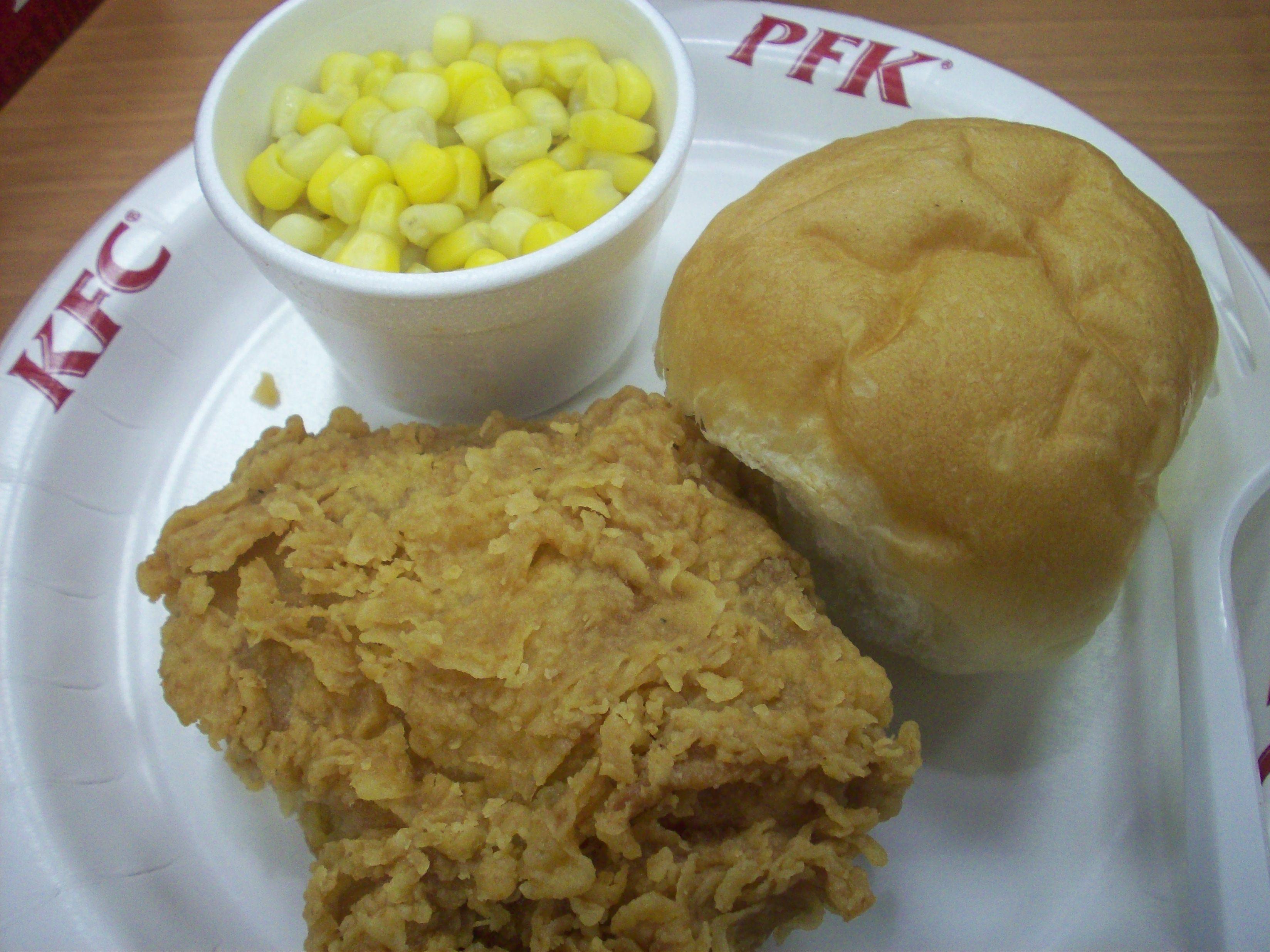 http://foodloader.net/cutie_2010-08-25_KFC_Chicken.jpg