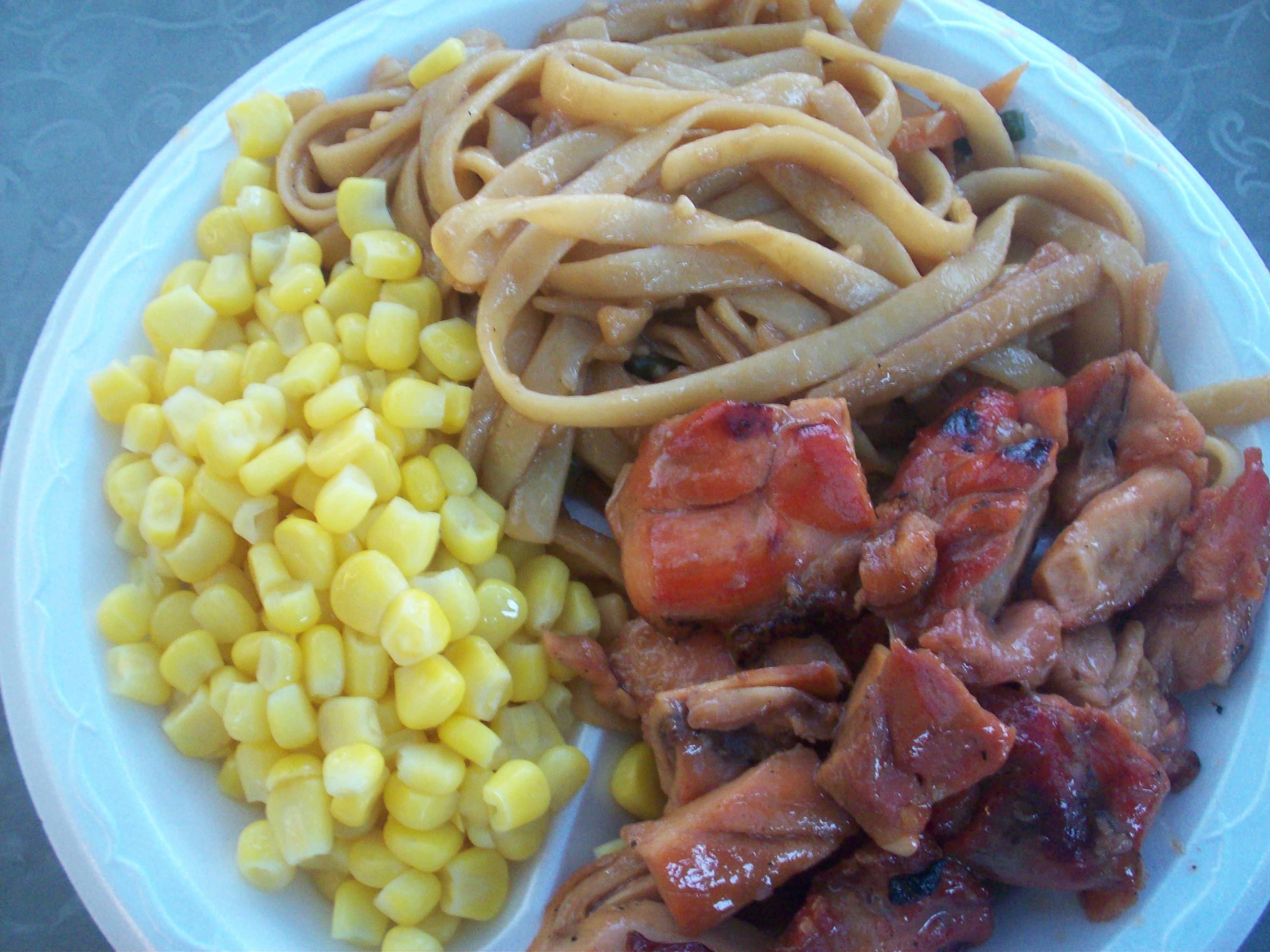http://foodloader.net/cutie_2010-08-27_Bourbon_Chicken_with_Pasta.jpg