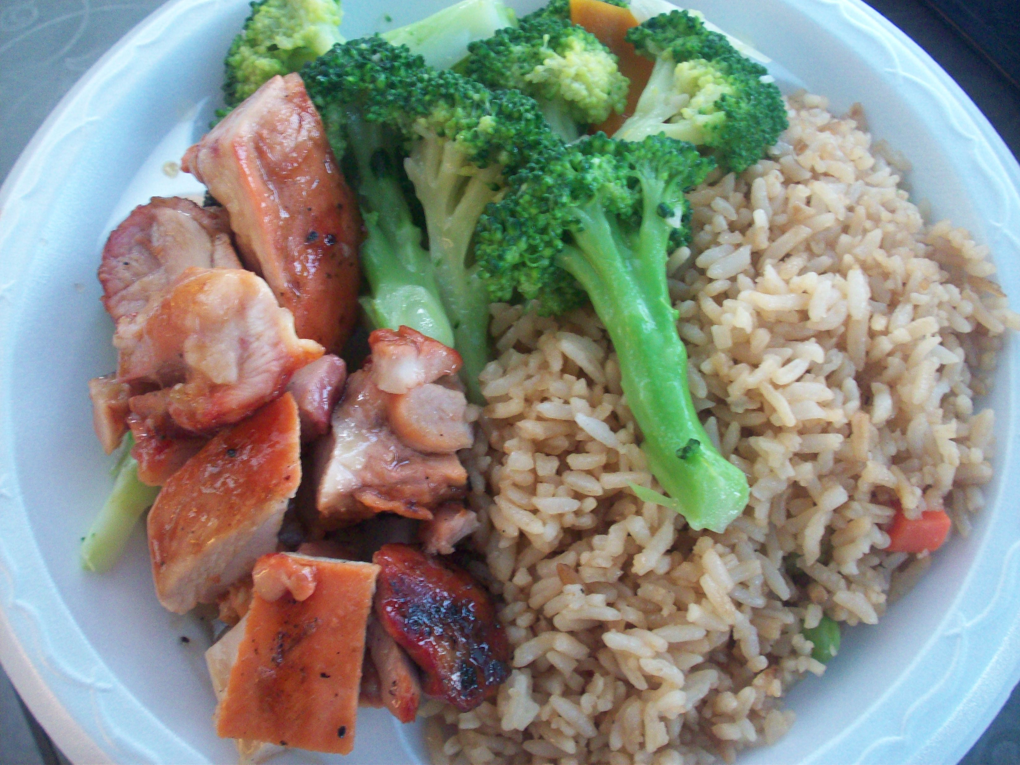 http://foodloader.net/cutie_2010-08-27_Bourbon_Chicken_with_Rice.jpg
