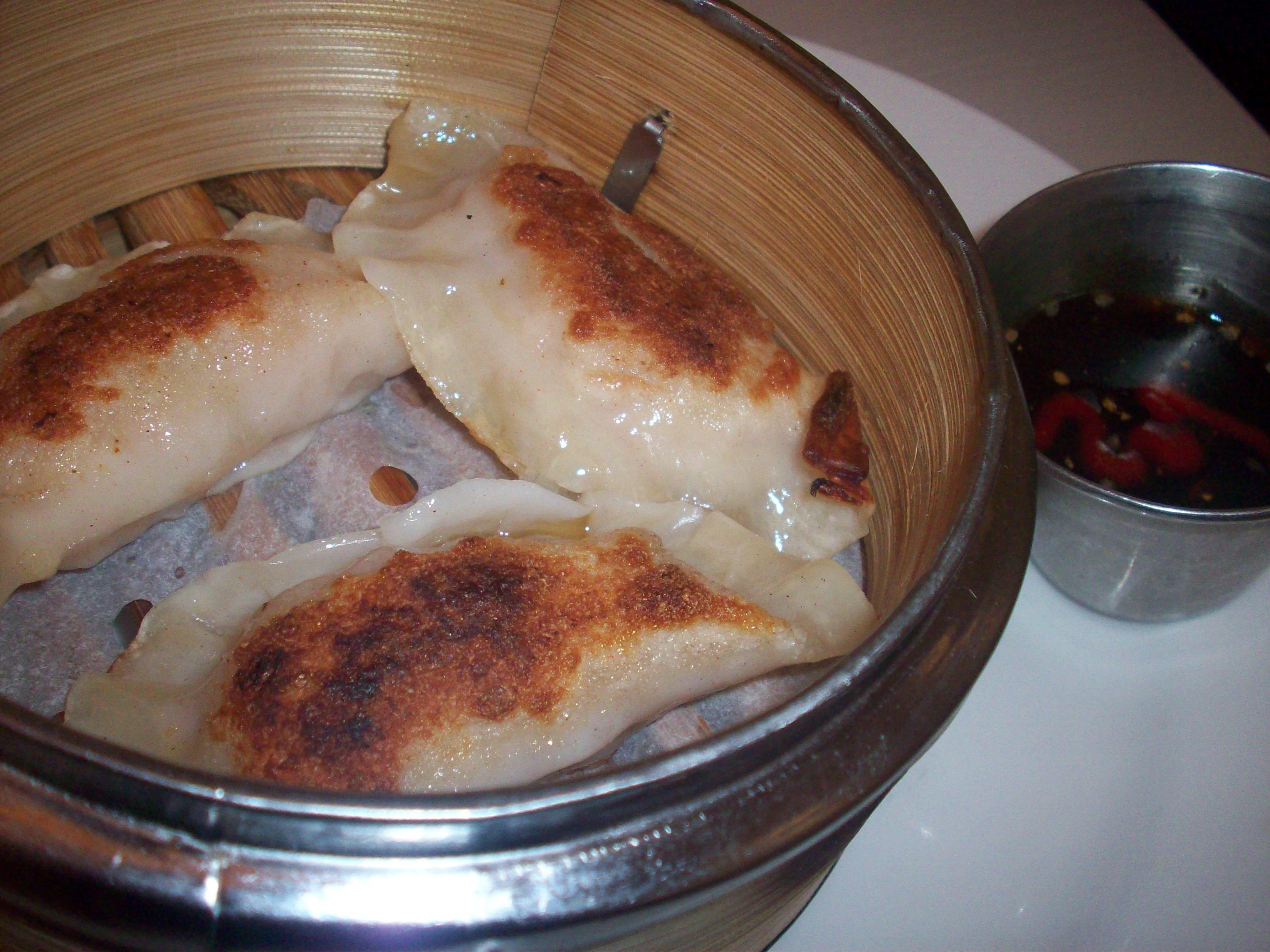 https://foodloader.net/cutie_2010-09-19_Veggie_and_Chicken_Dumplings.jpg