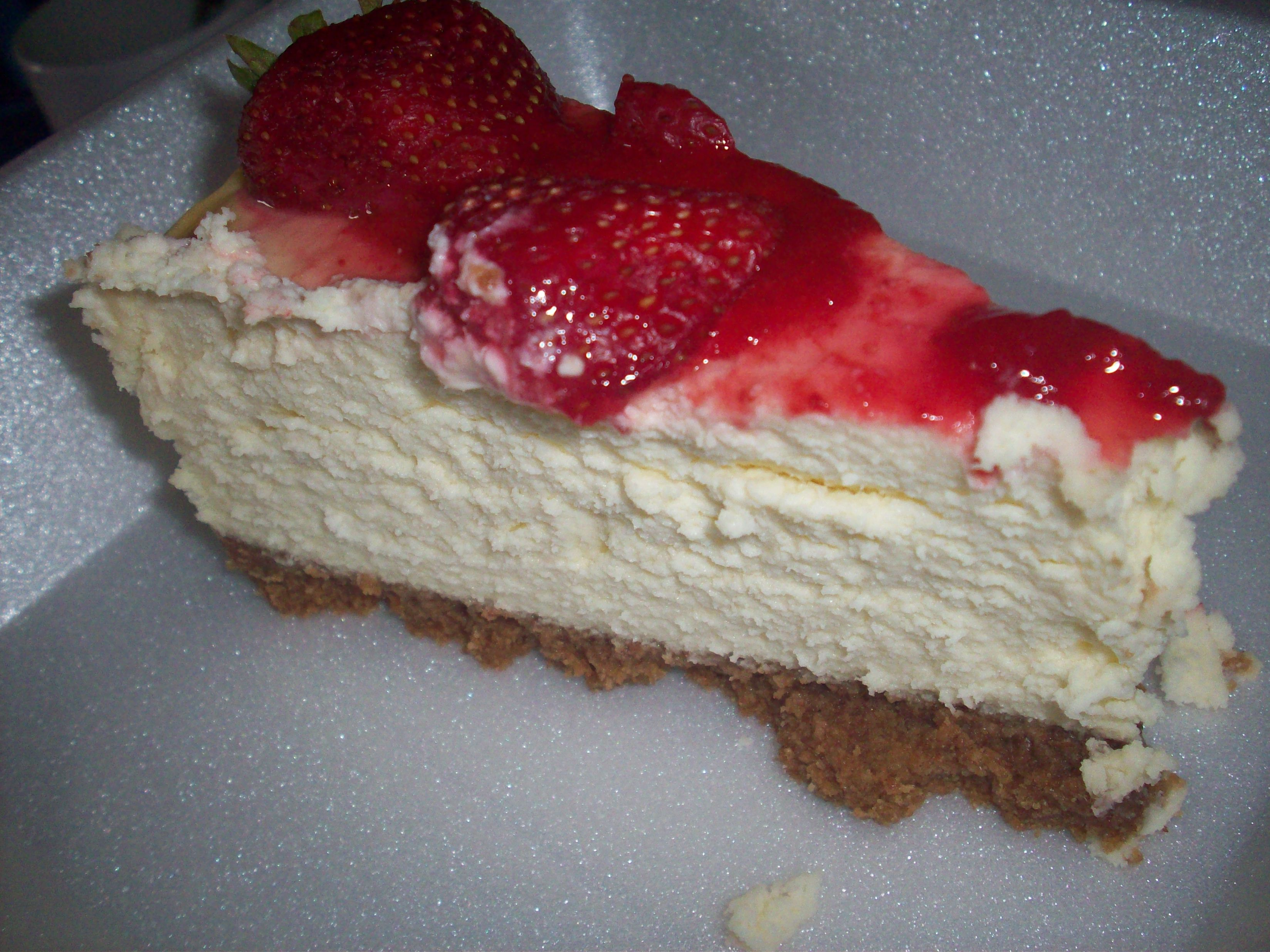 http://foodloader.net/cutie_2010-09-26_Cheesecake.jpg