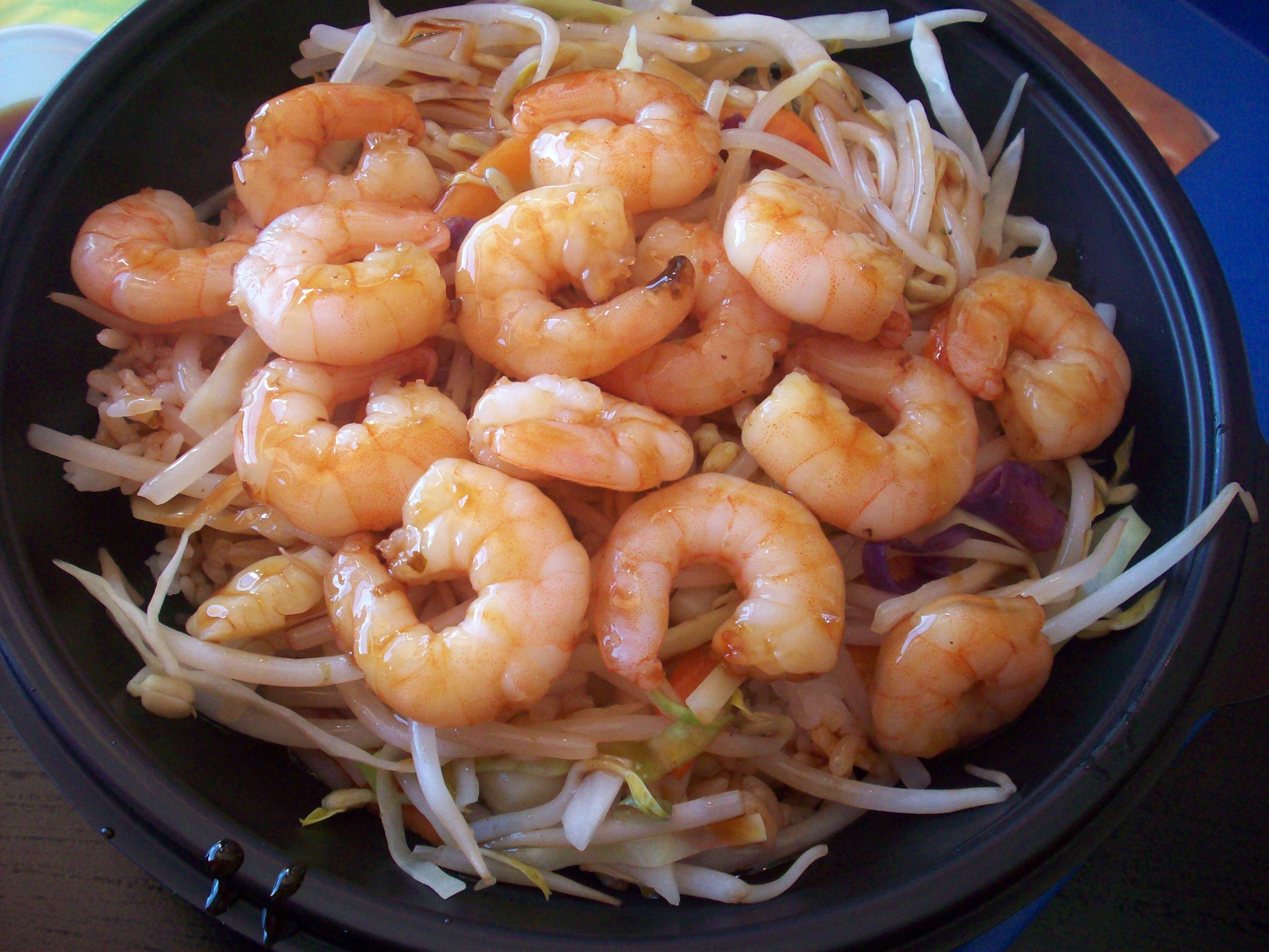 https://foodloader.net/cutie_2010-10-09_Shrimp_Teriyaki.jpg