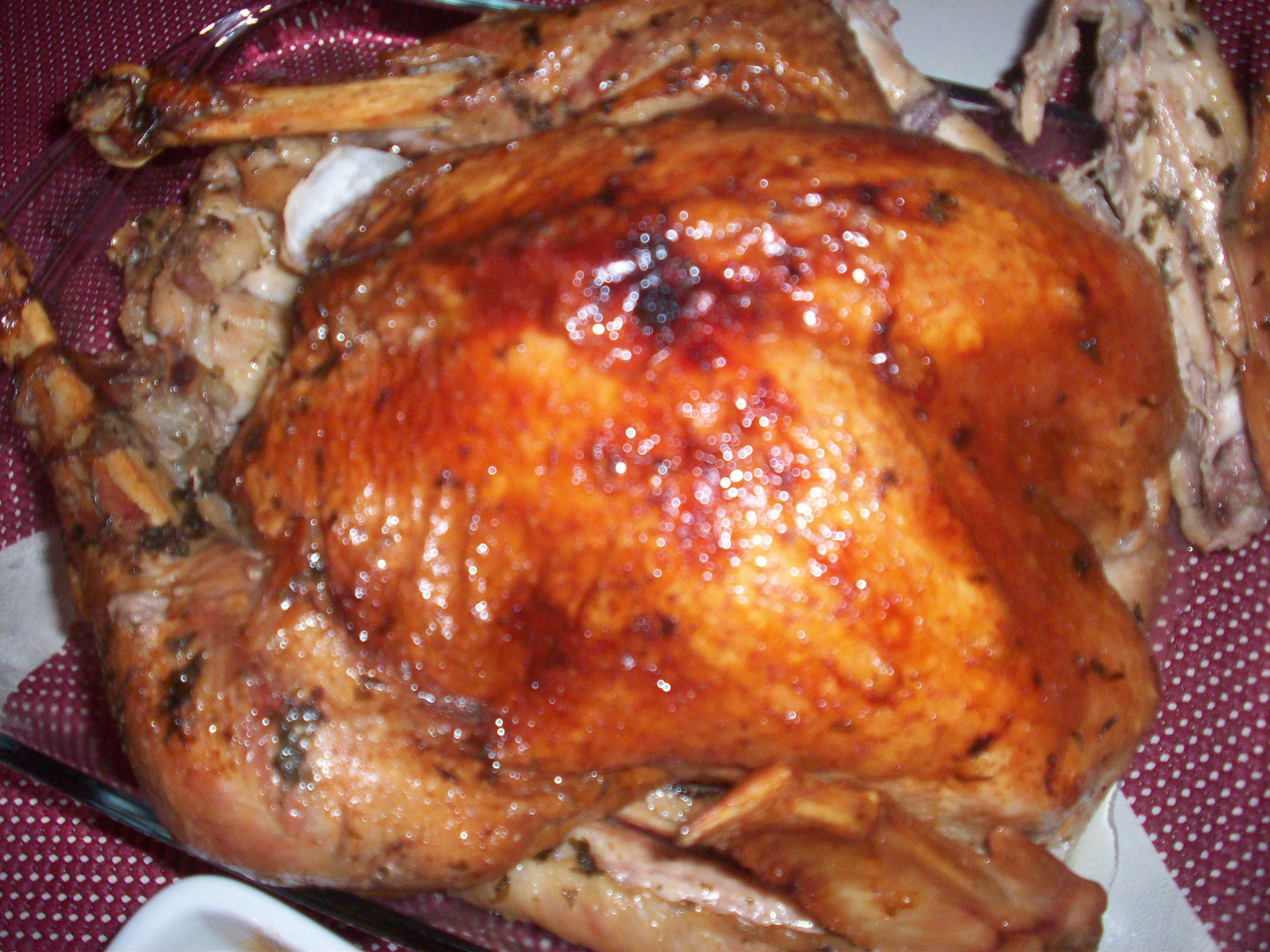 https://foodloader.net/cutie_2010-10-10_Roasted_Turkey.jpg