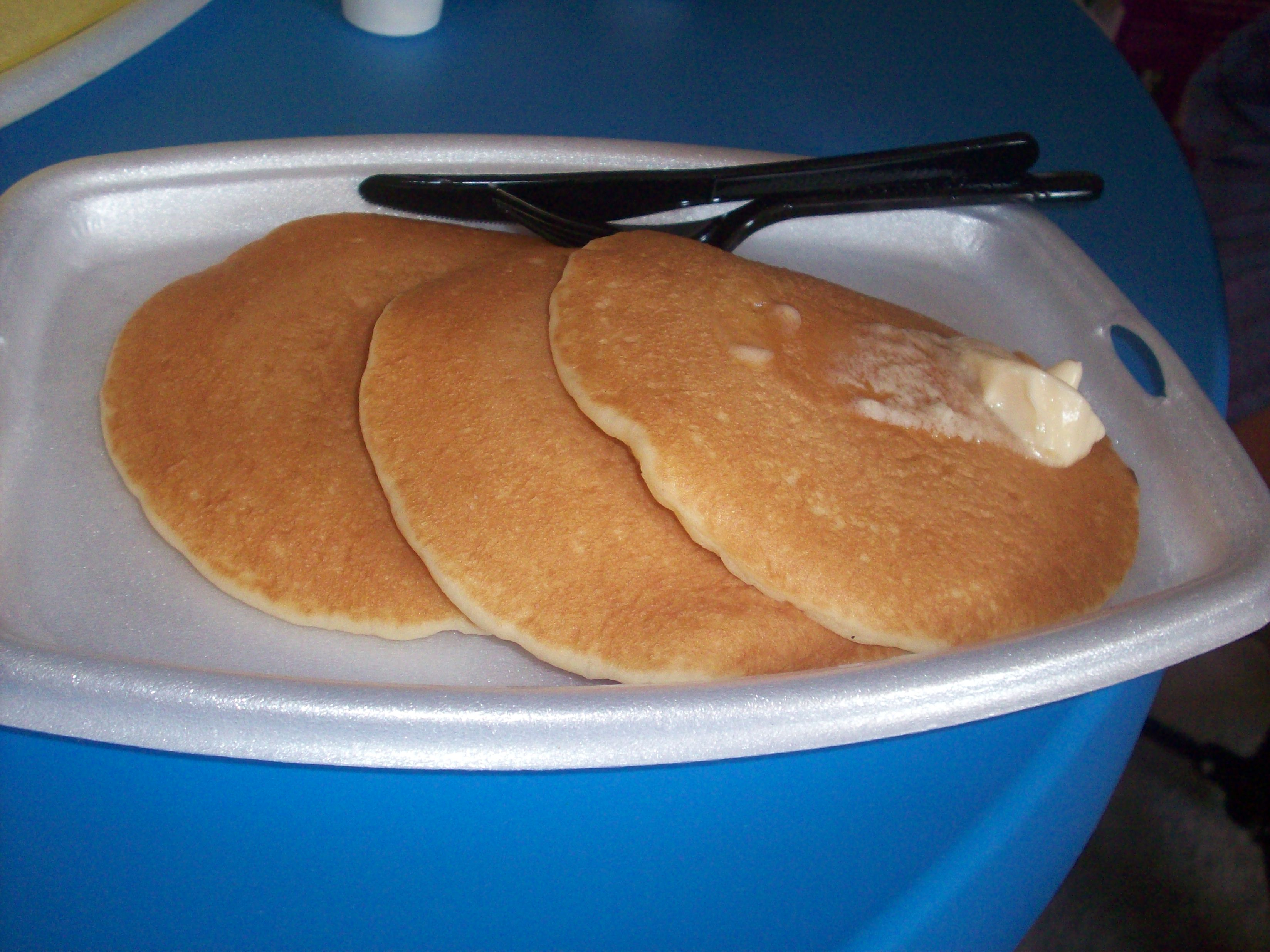 http://foodloader.net/cutie_2010-10-13_Pancakes.jpg
