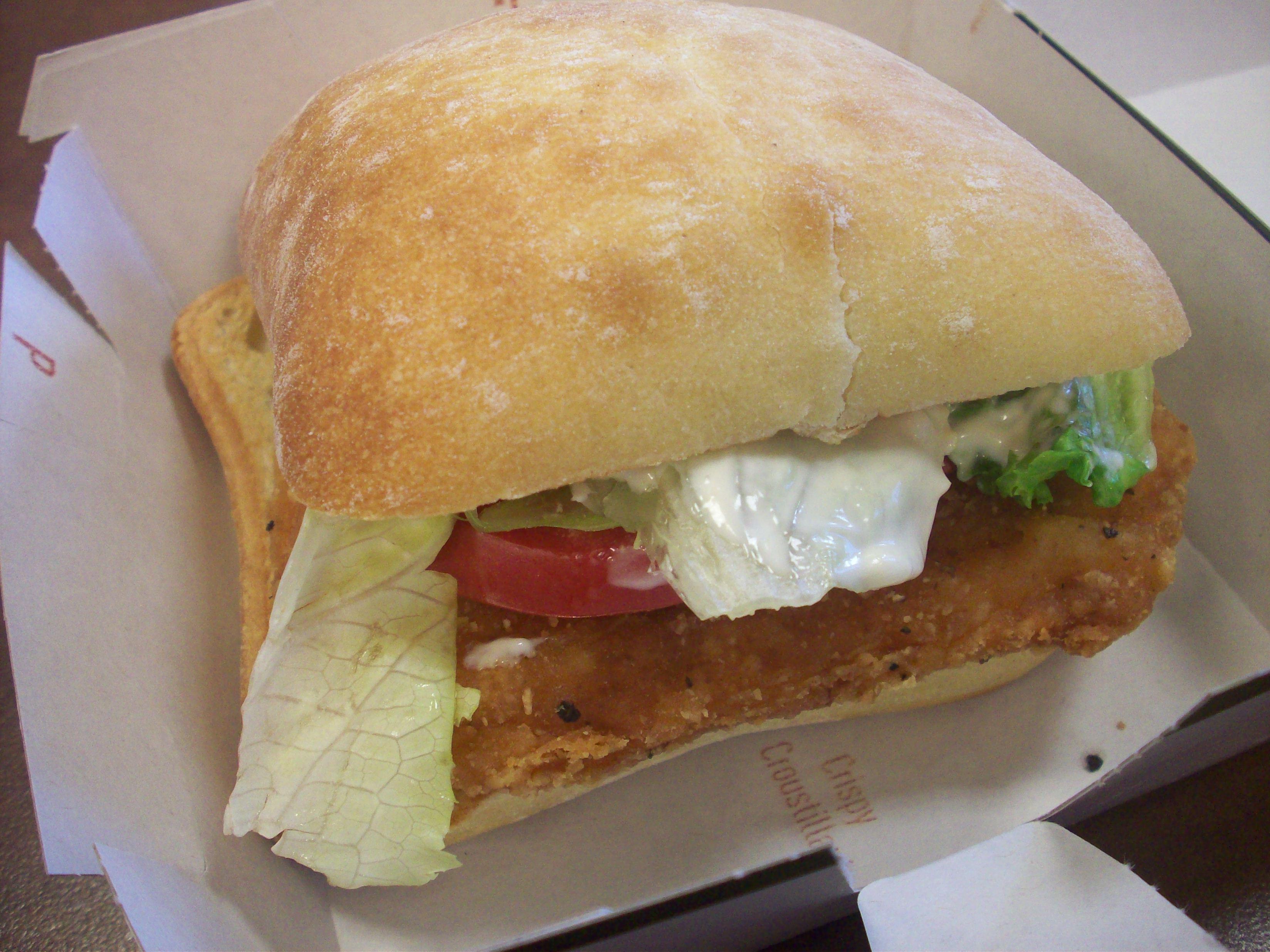 http://foodloader.net/cutie_2010-10-17_Crispy_Chicken.jpg