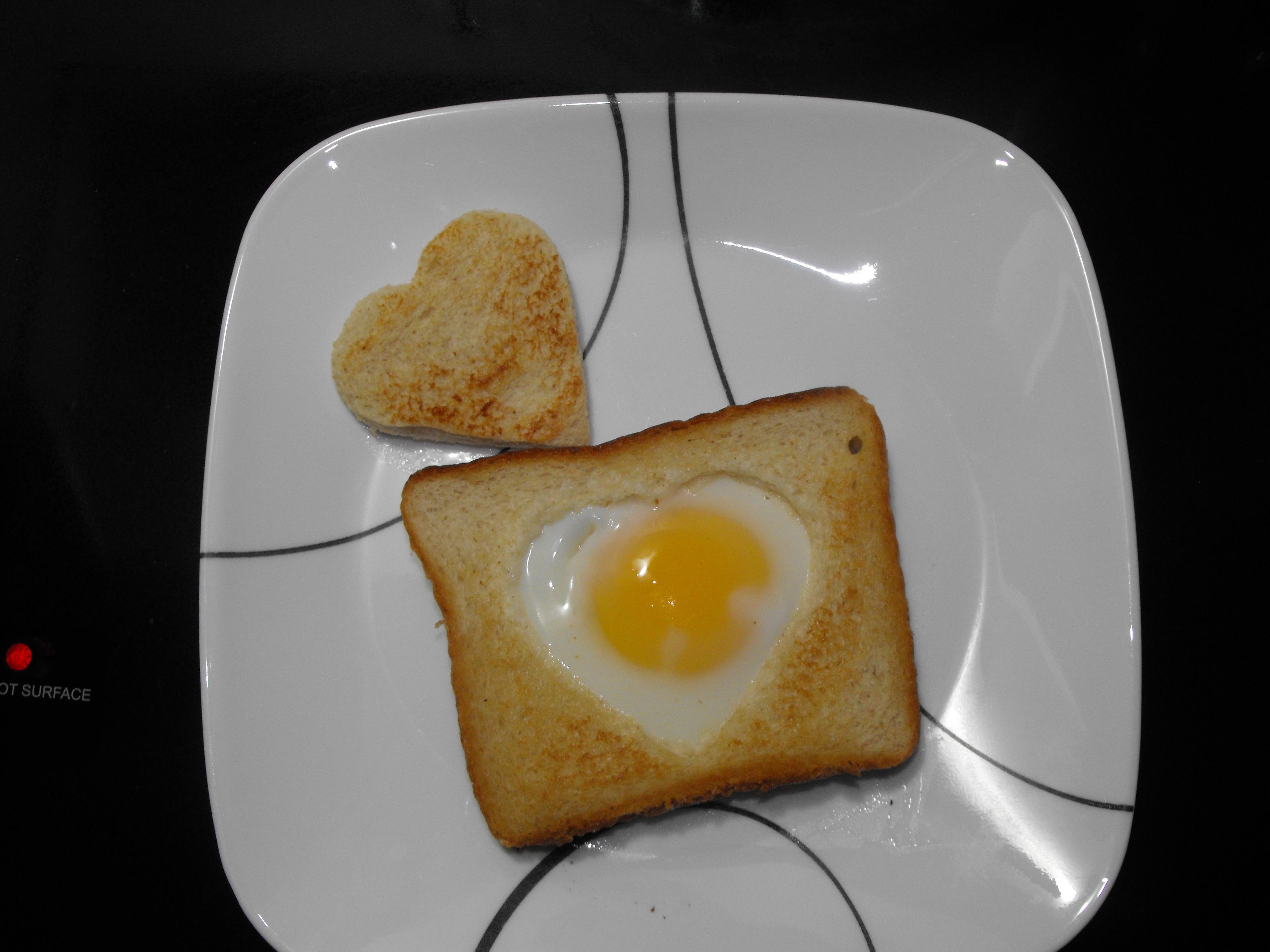http://foodloader.net/cutie_2011-02-14_Happy_V-day_Holz.jpg