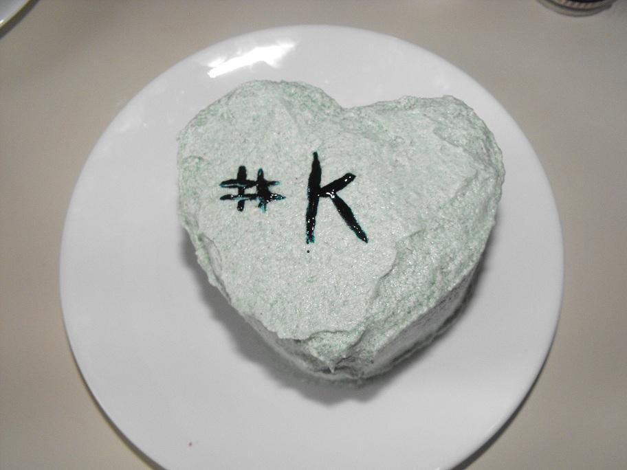 http://foodloader.net/cutie_2011-02-14_kcake.jpg
