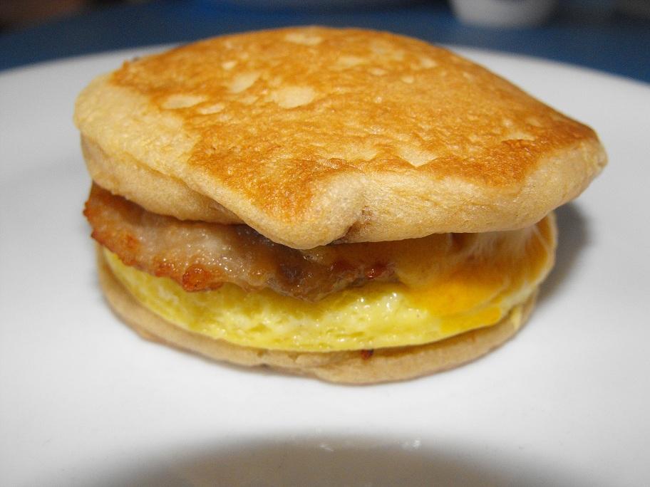 http://foodloader.net/cutie_2011-02-24_Griddlecake.jpg