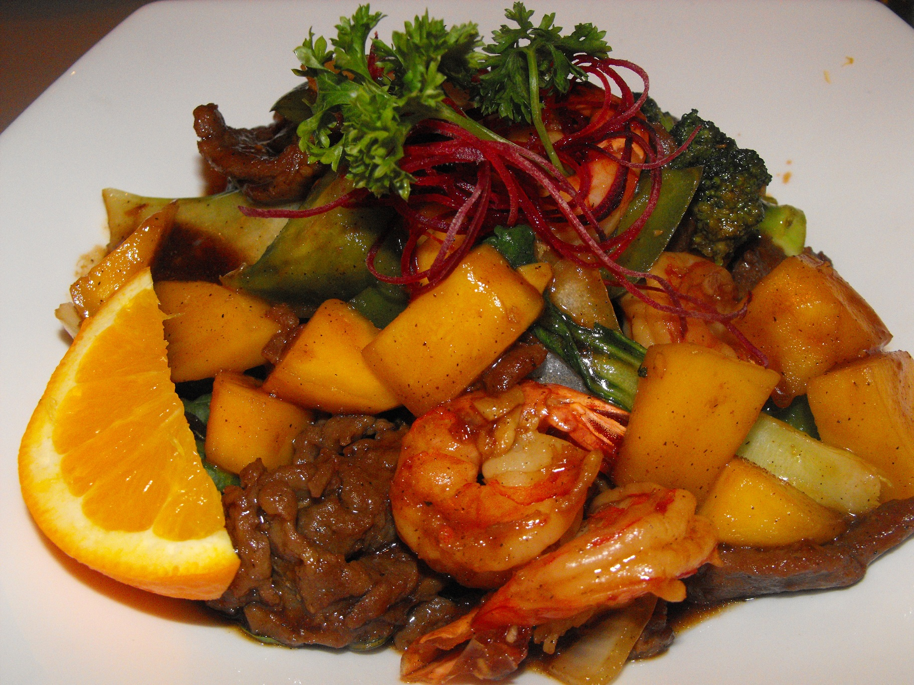 http://foodloader.net/cutie_2011-03-01_Thai_Basil_Mango_Beef_&_Tiger_Shrimps.jpg