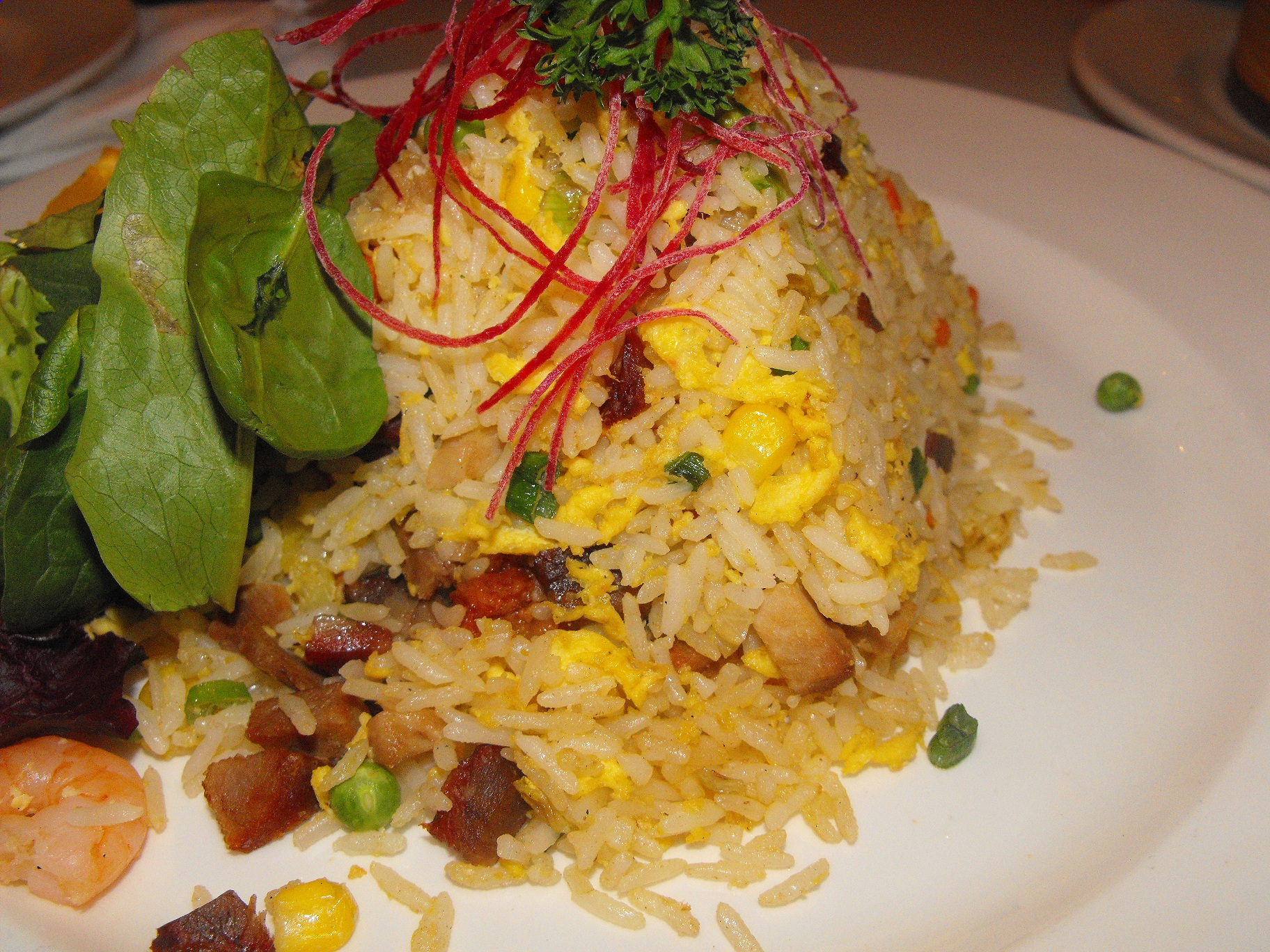 http://foodloader.net/cutie_2011-03-01_Yeung_Chow_Fried_Rice.jpg