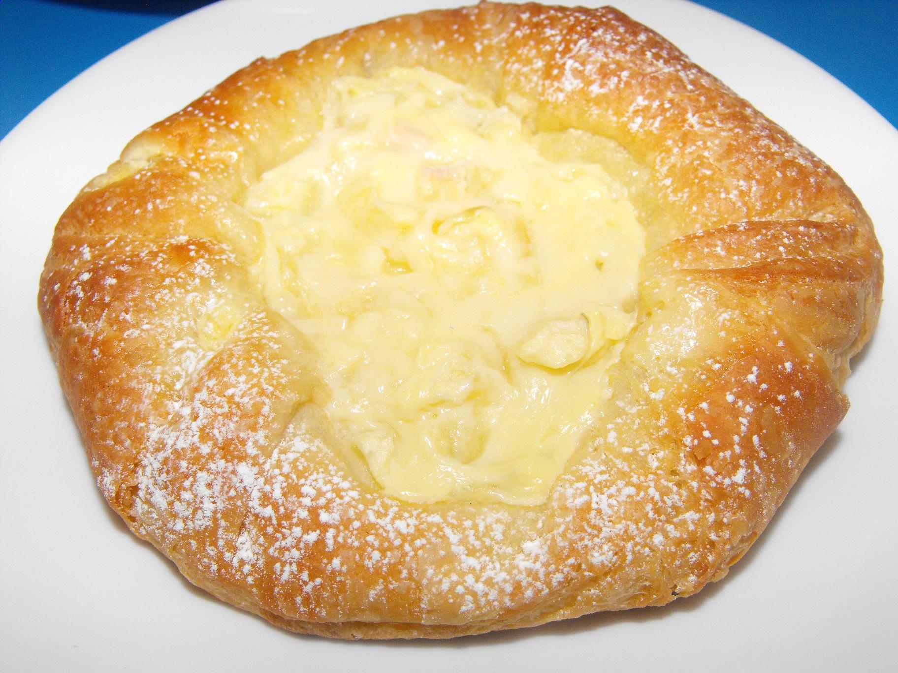 http://foodloader.net/cutie_2011-03-06_Cobs_Bread_Apple_Custard.jpg