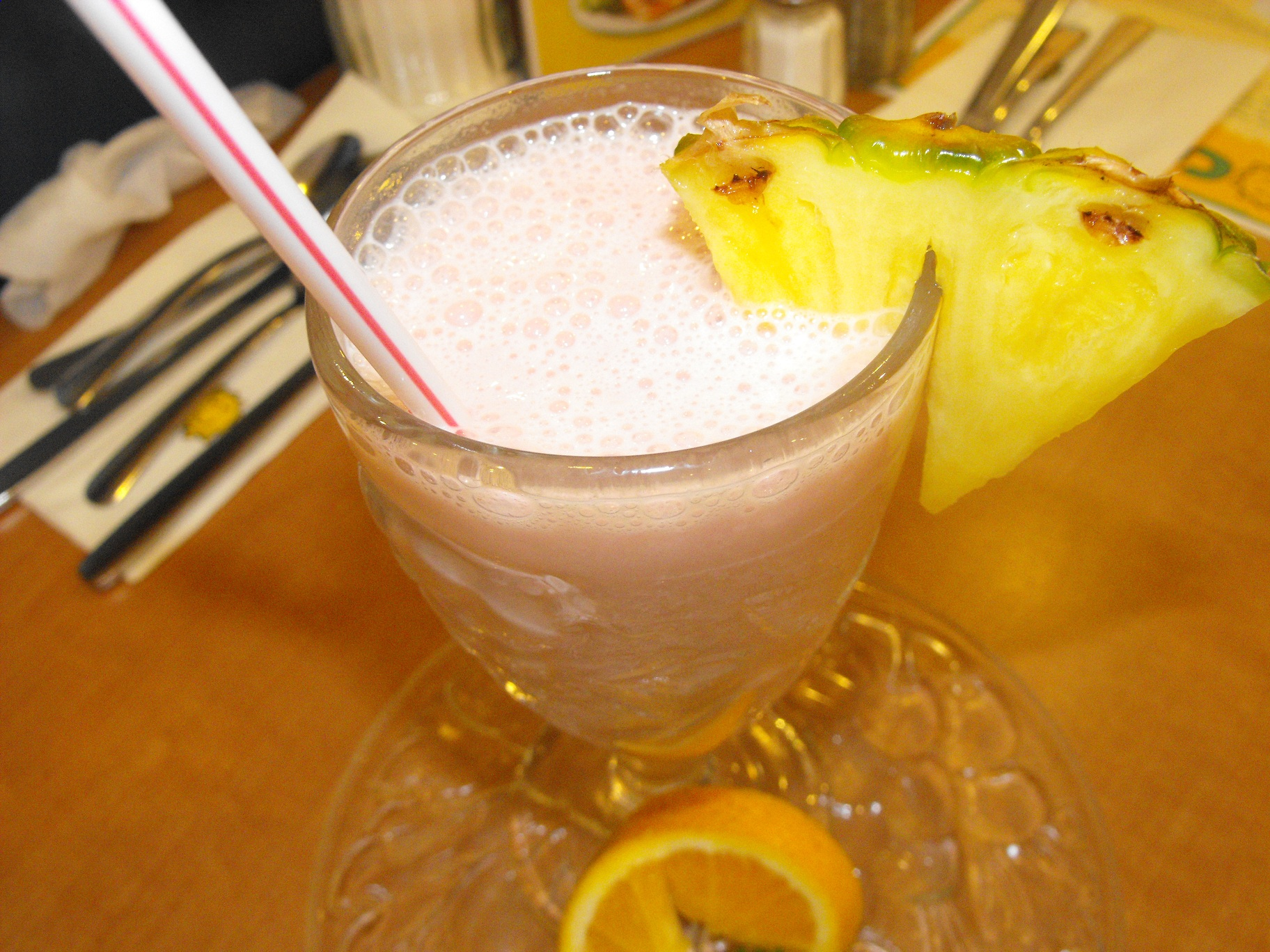 http://foodloader.net/cutie_2011-03-17_Strawberry-Banana_Smoothie.jpg