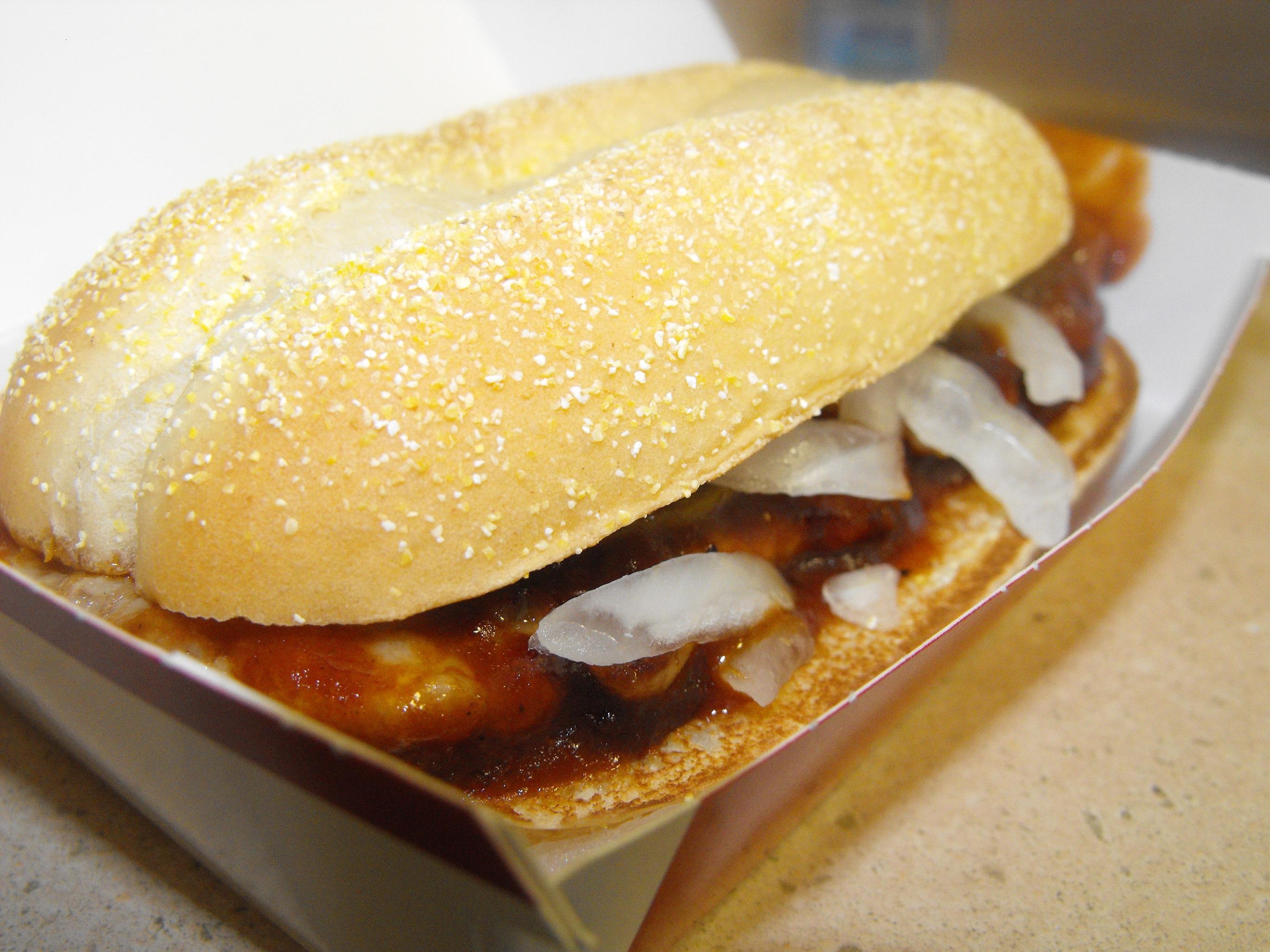 http://foodloader.net/cutie_2011-06-27_McDonalds_BBQ_Ribs_Sandwich.jpg