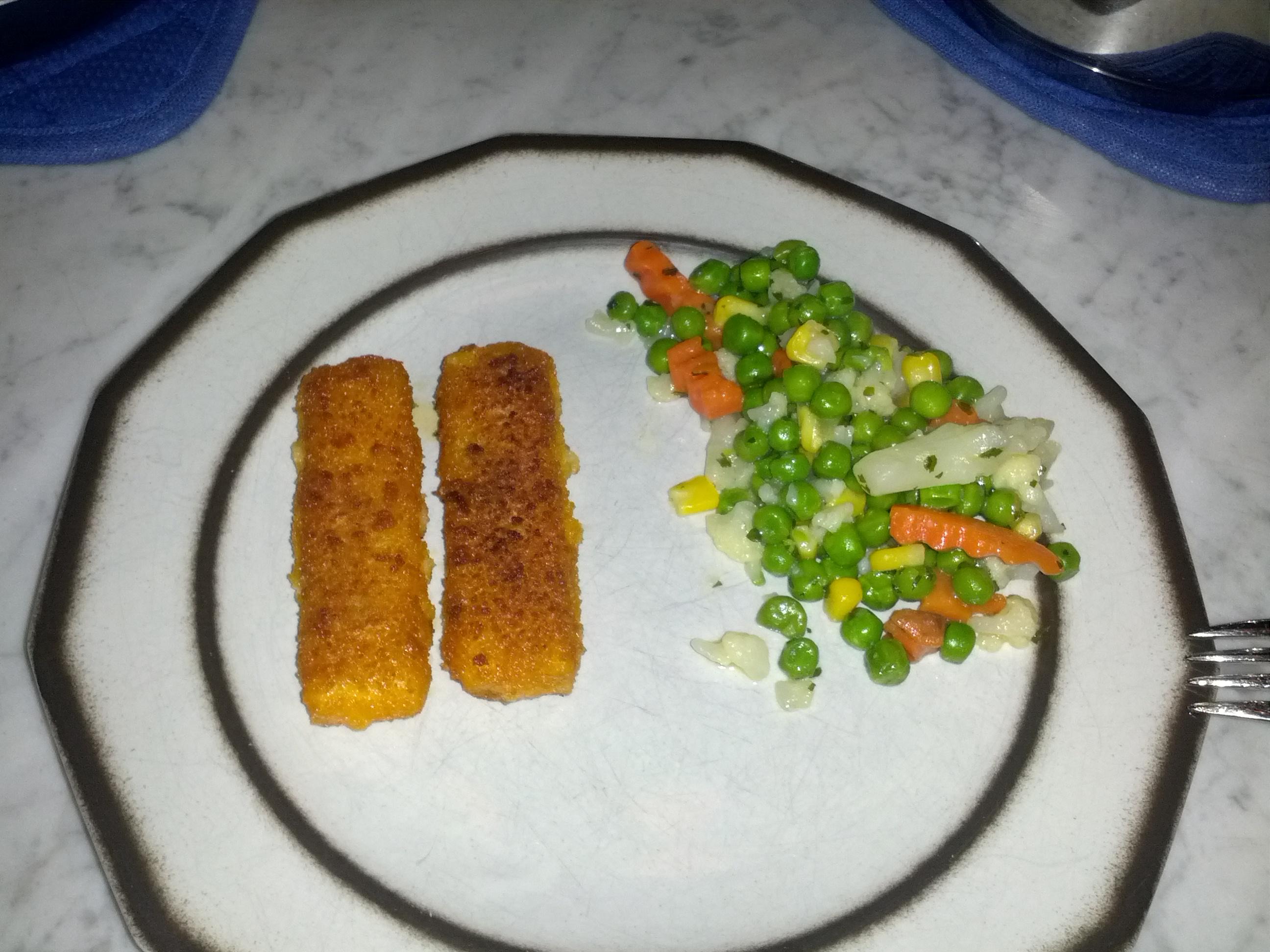 https://foodloader.net/fakenick_2012-08-05_Fischstaebchen_mit_butter-gemuese.jpg