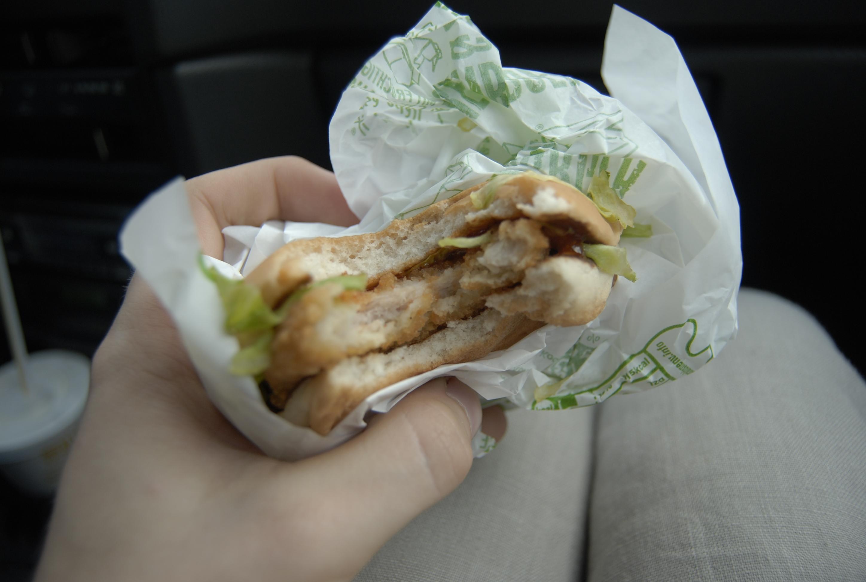 https://foodloader.net/finate_2009-06-08_Chickenburger.jpg