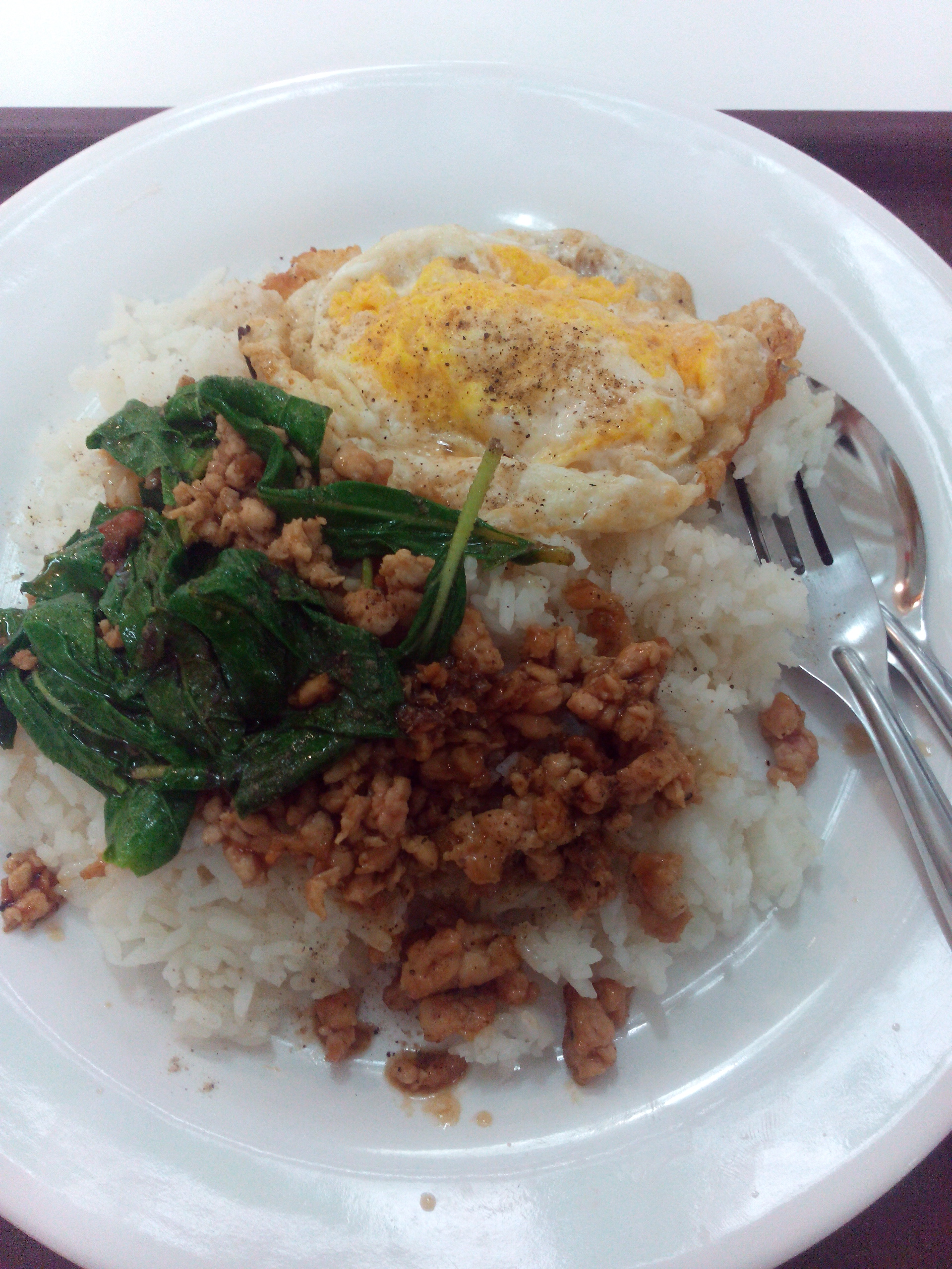 http://foodloader.net/finate_2014-09-21_Grapao_muu-sab_sai_kai_daao.jpg