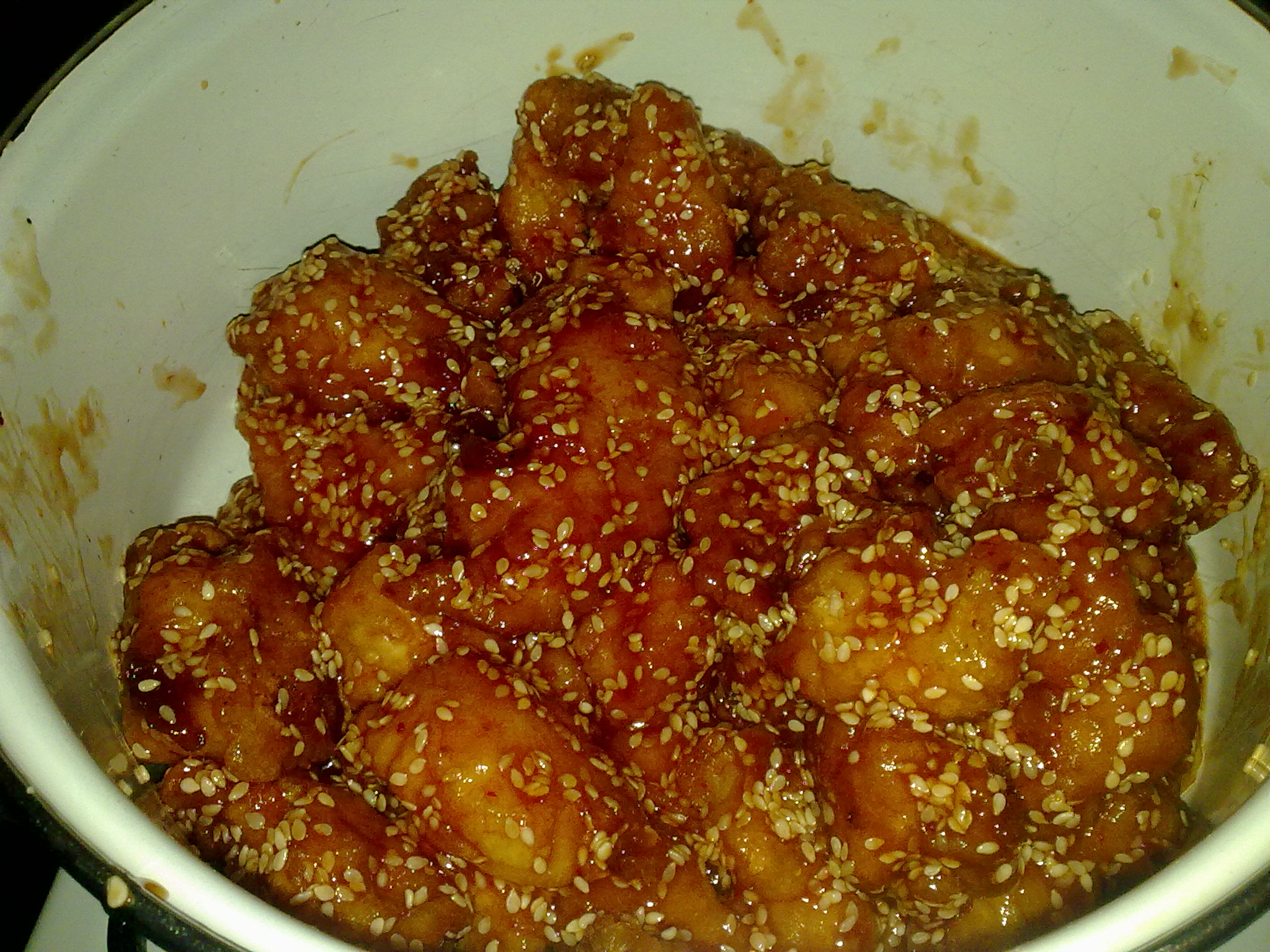 http://foodloader.net/glKz_2010-08-23_chinese_chickenwithsesame.jpg