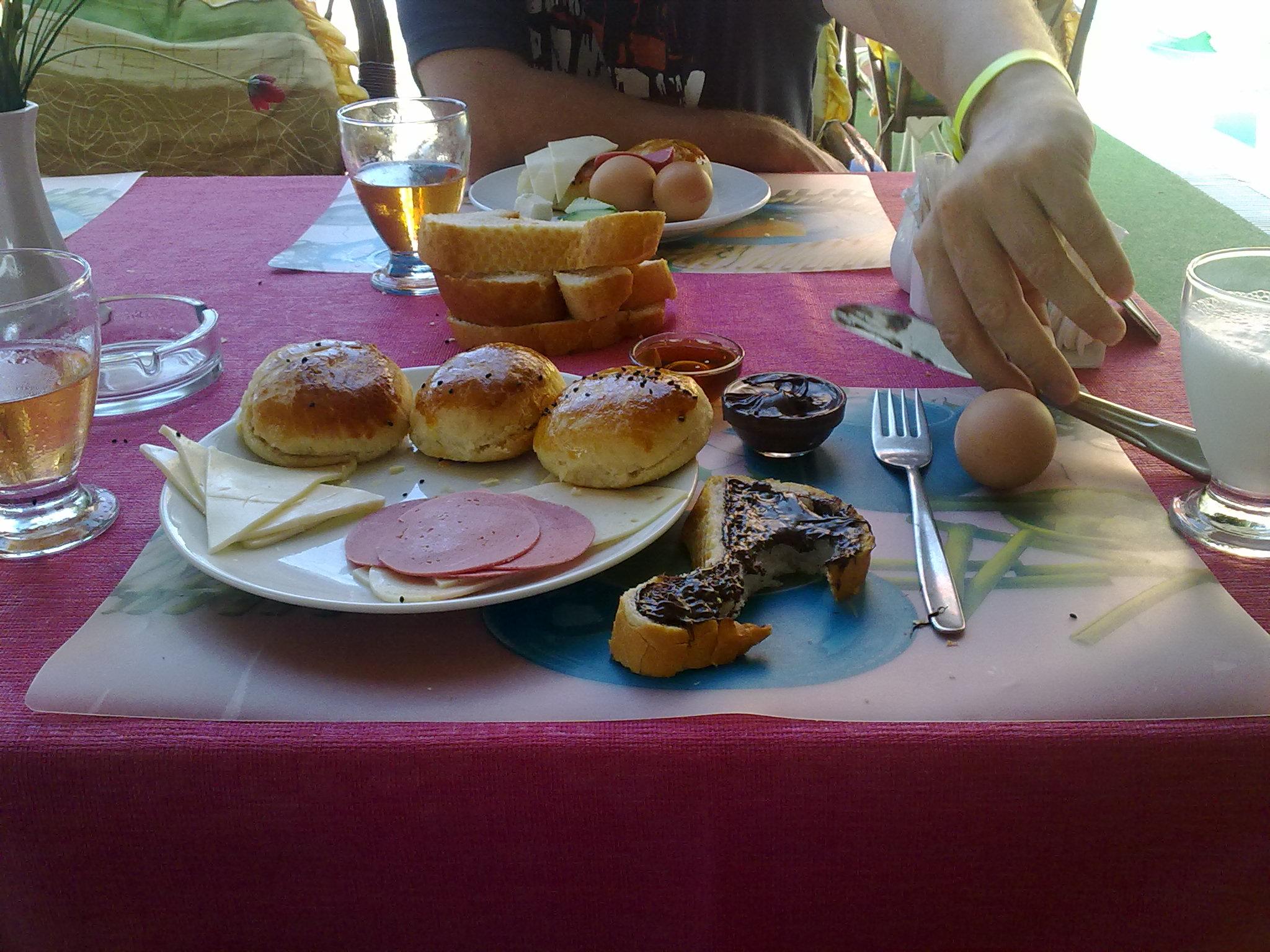 https://foodloader.net/glKz_2010-08-25_TurkishBreakfast.jpg