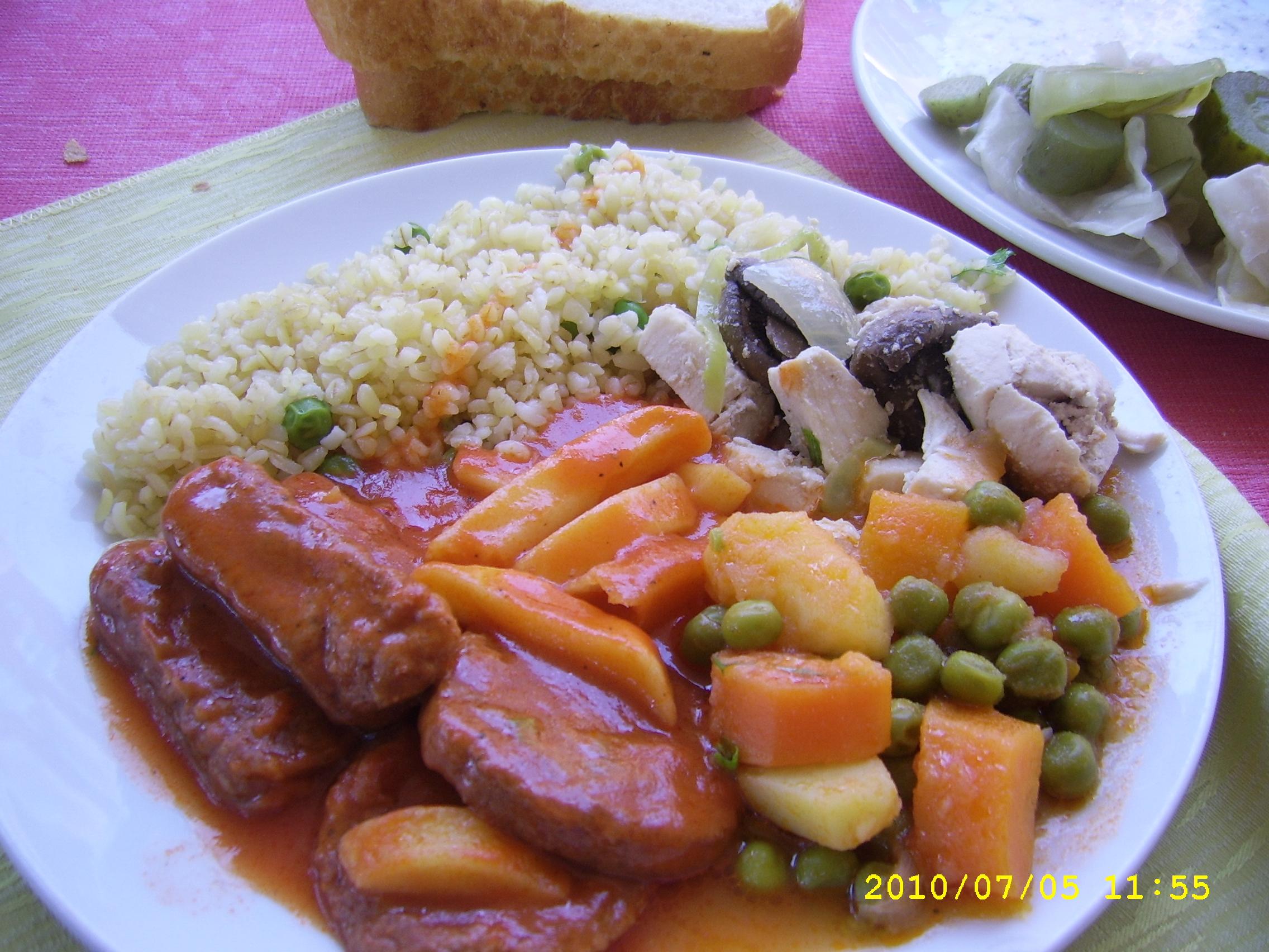 https://foodloader.net/glKz_2010-08-25_lunch1.jpg