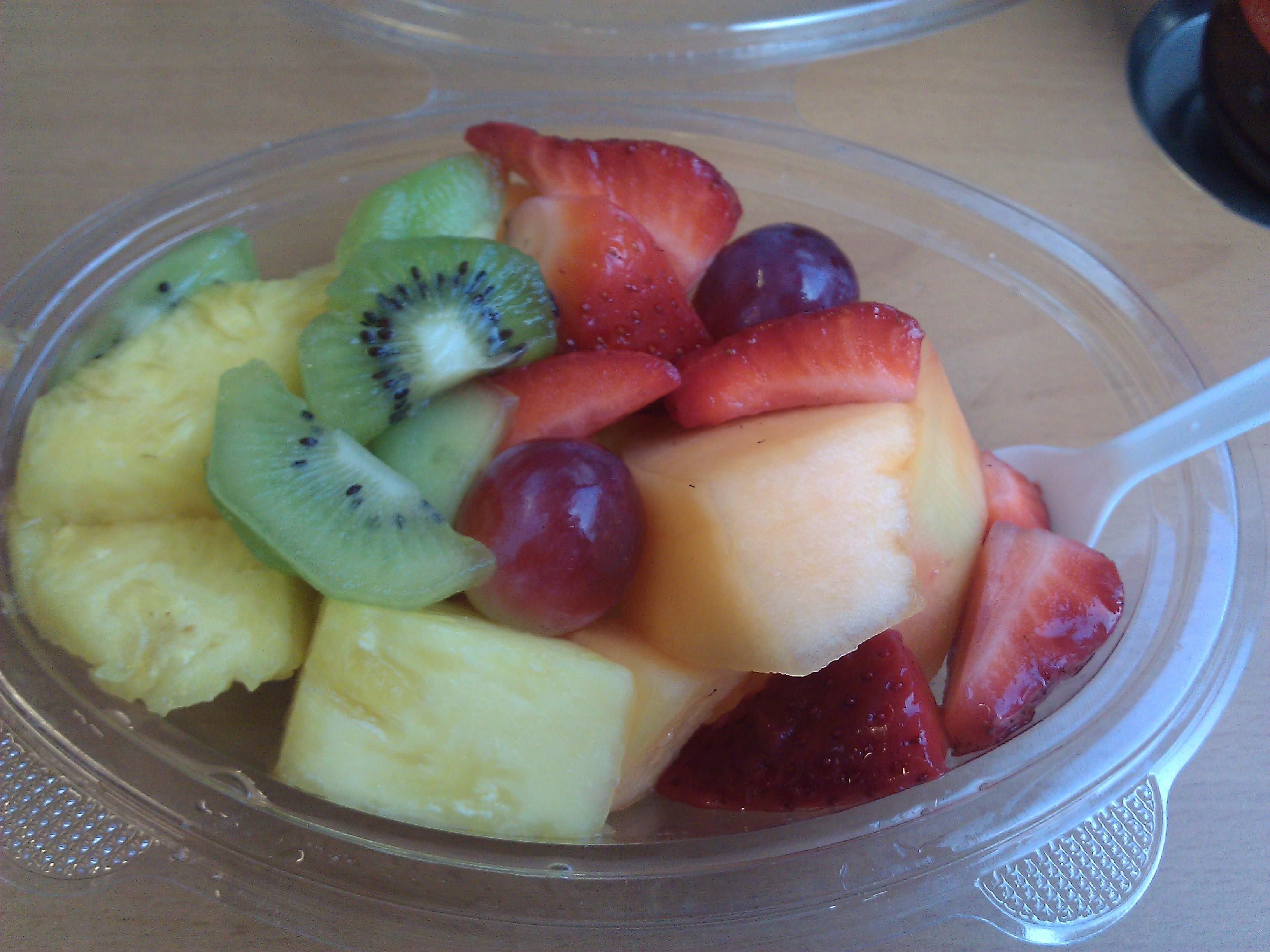 https://foodloader.net/henrik_2011-09-04_Fruit_Salad.jpg