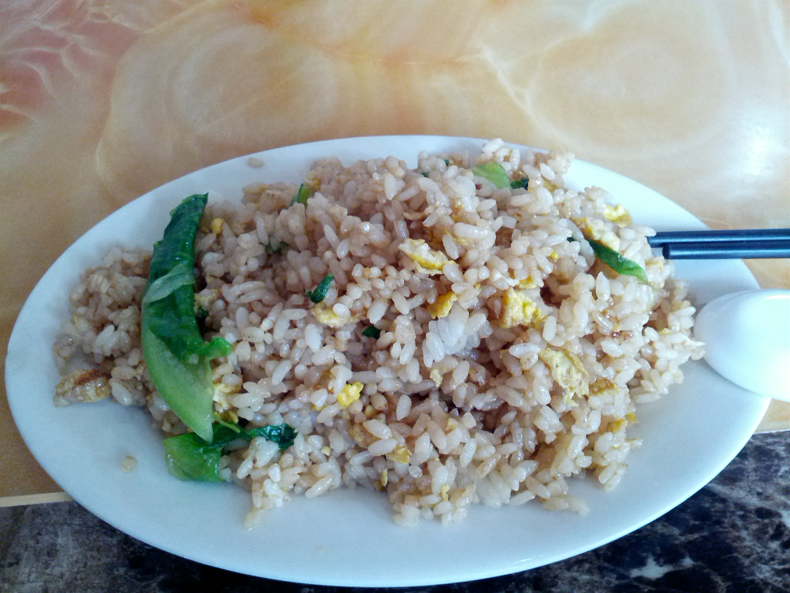 https://foodloader.net/henrik_2012-08-09_Fried_Rice.jpg