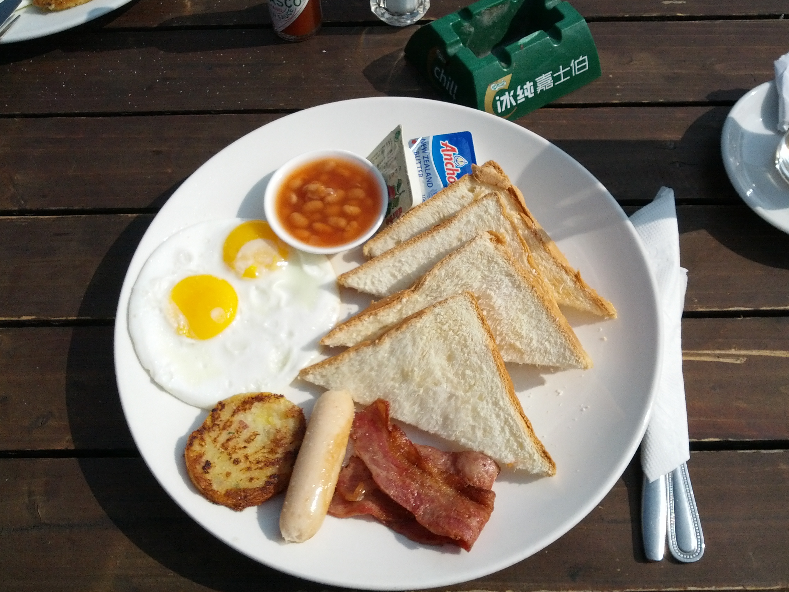 https://foodloader.net/henrik_2012-08-10_American_Breakfast.jpg