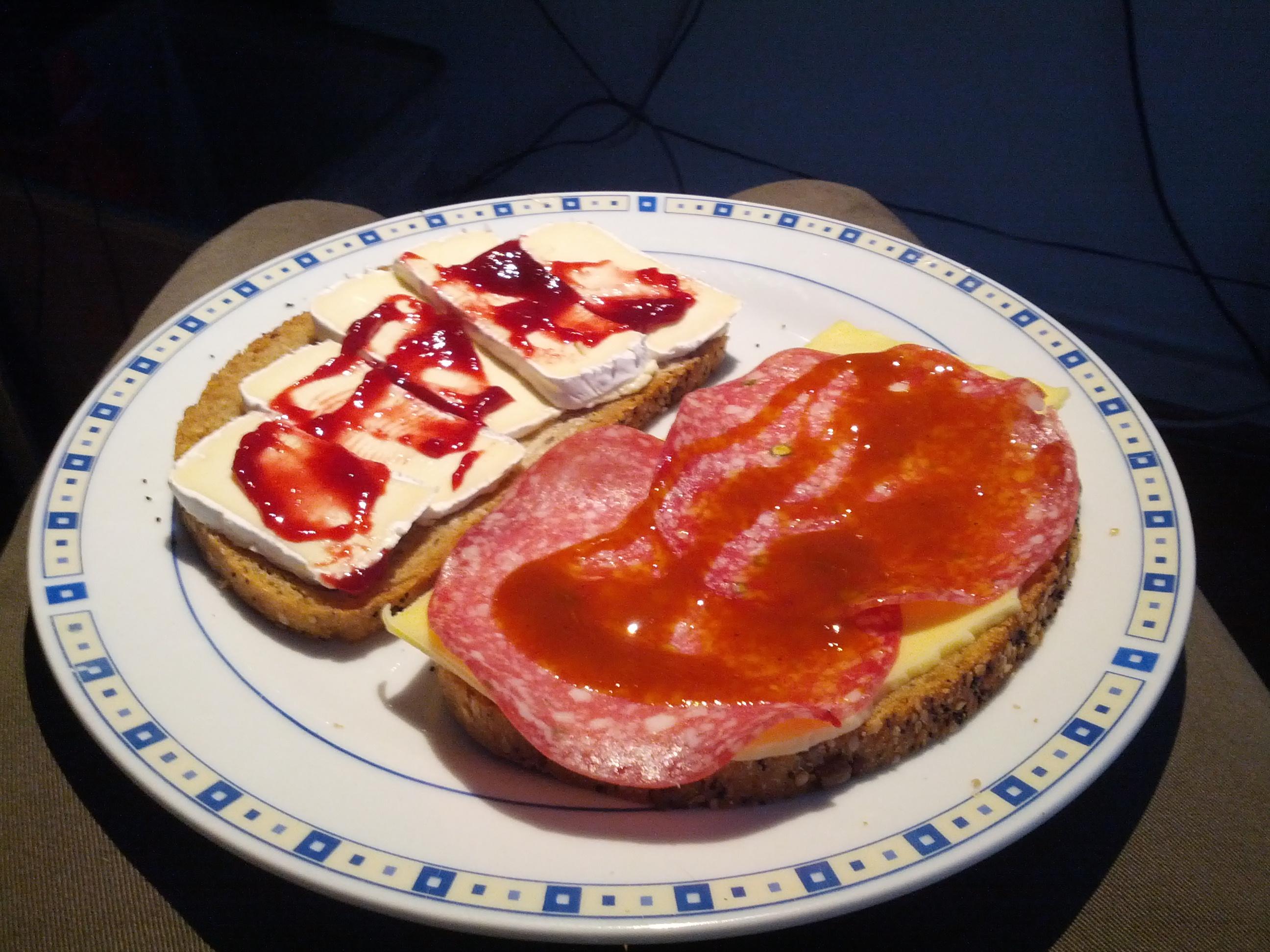https://foodloader.net/henrik_2013-06-02_Abendbrot.jpg