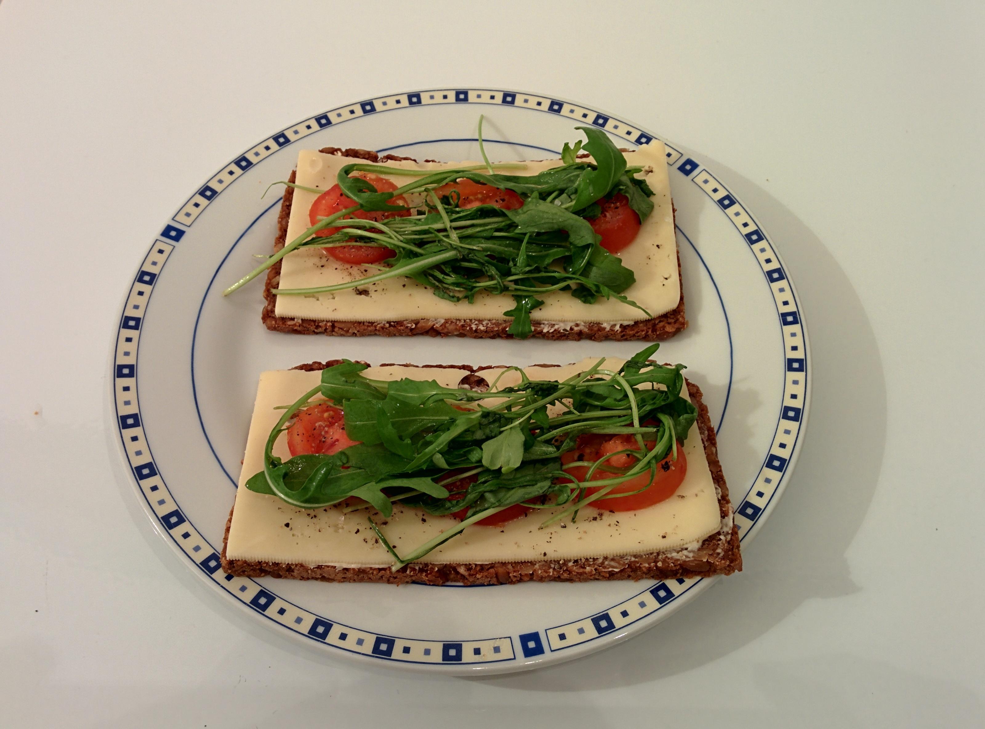 https://foodloader.net/henrik_2013-11-26_Abendbrot.jpg