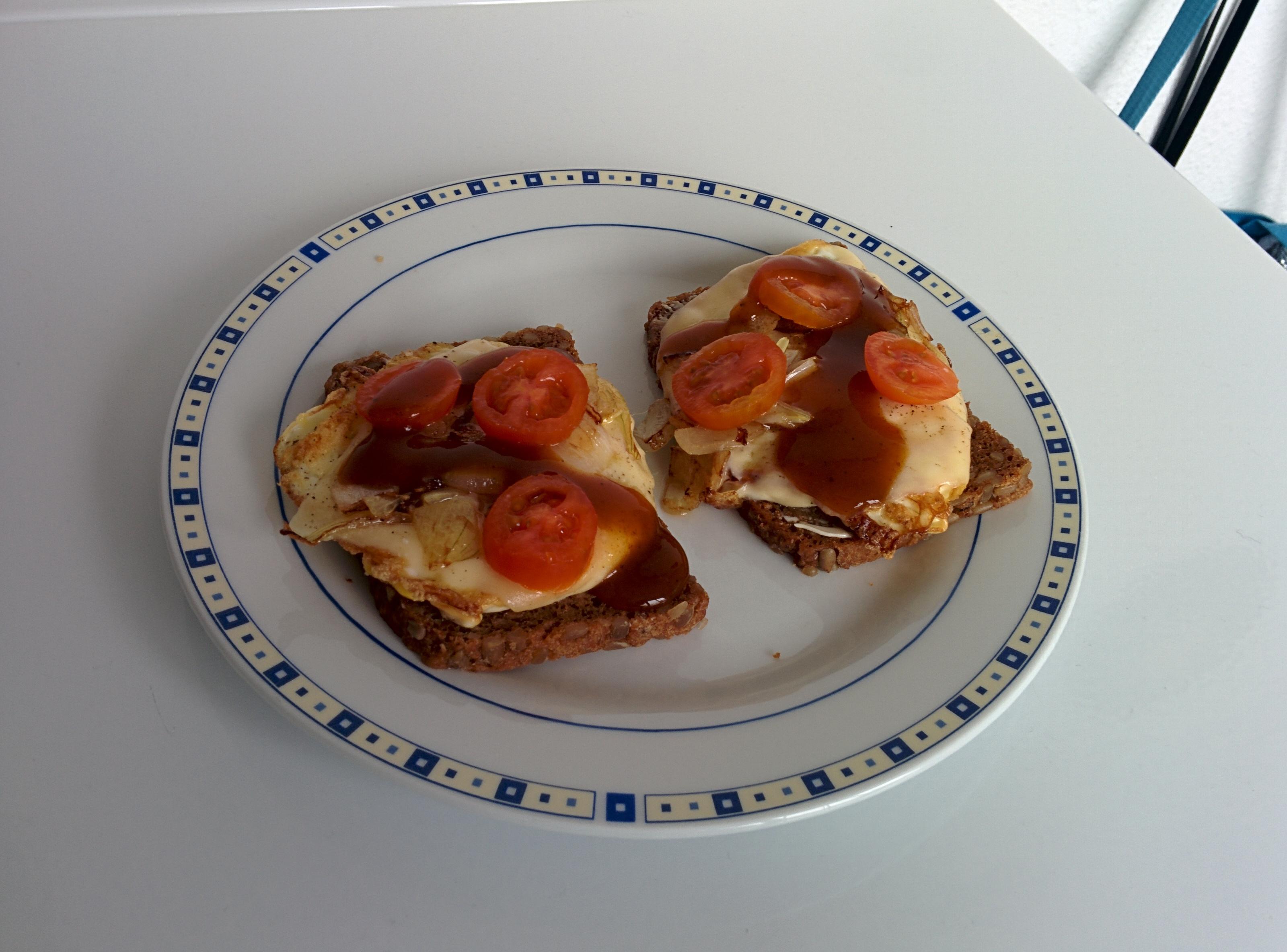 https://foodloader.net/henrik_2014-02-13_Eierfruehstueck.jpg
