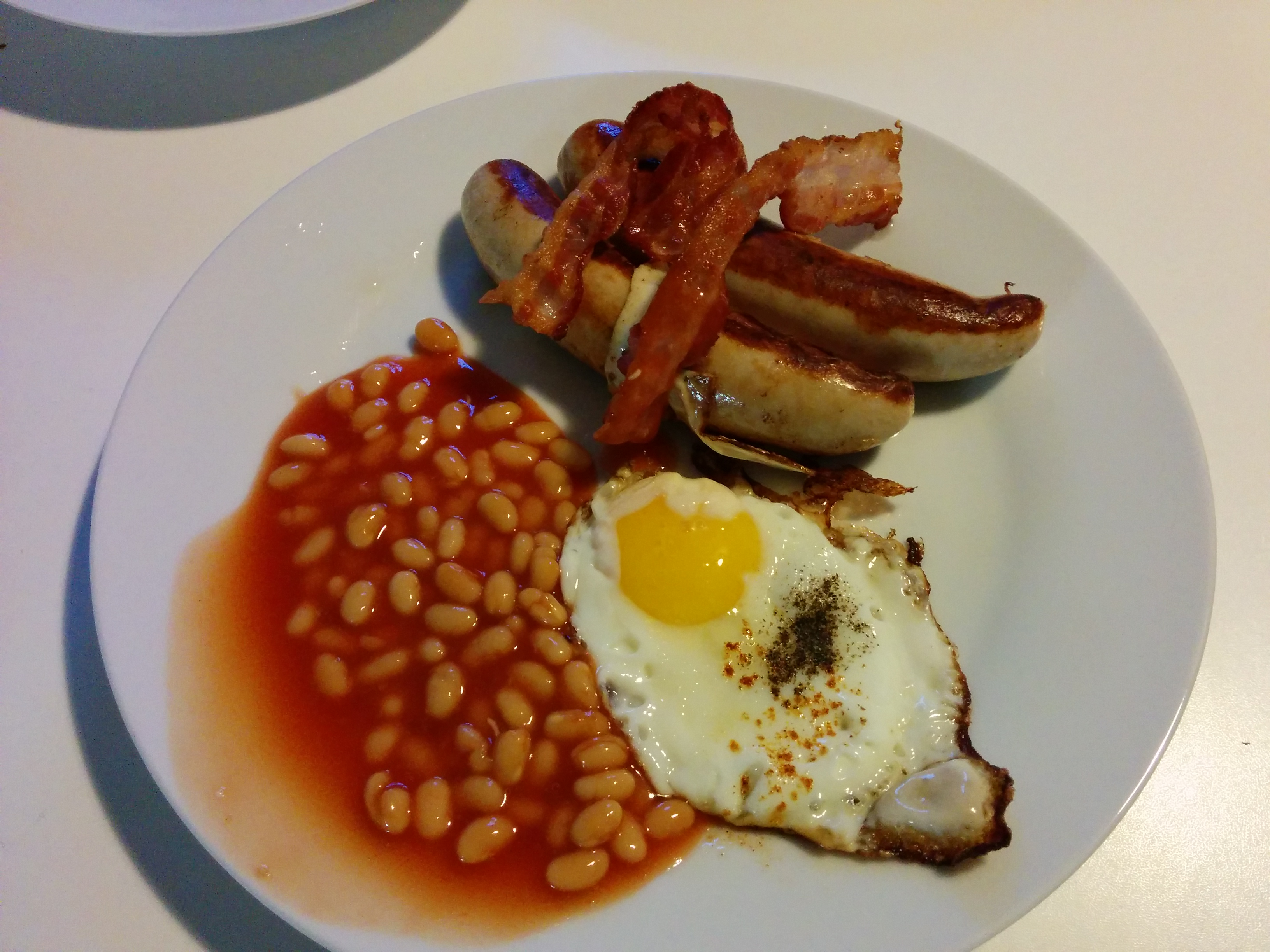 https://foodloader.net/killerra_2015-02-28_English_Breakfast.jpg