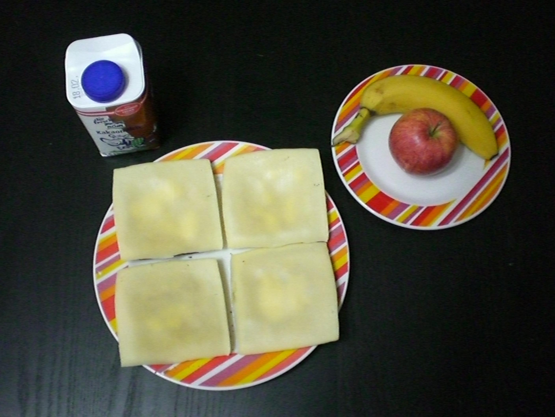 https://foodloader.net/kug_2011-01-25_Breakfast.jpg