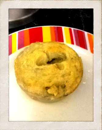 http://foodloader.net/kug_2012-03-20_Mini_Chicken_Leek_Pie.jpg