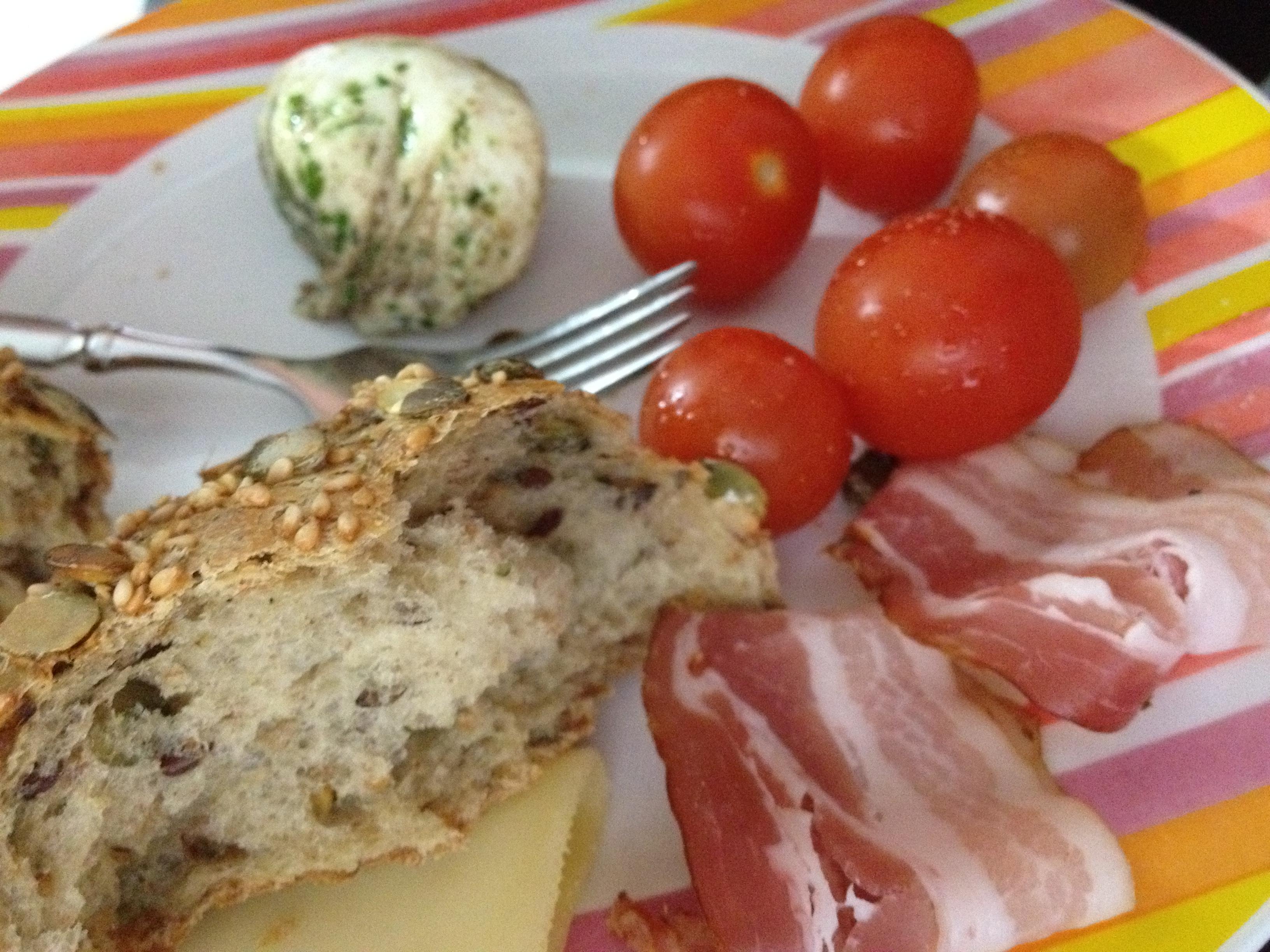 https://foodloader.net/kug_2012-04-08_Breakfast_for_Champions.jpg
