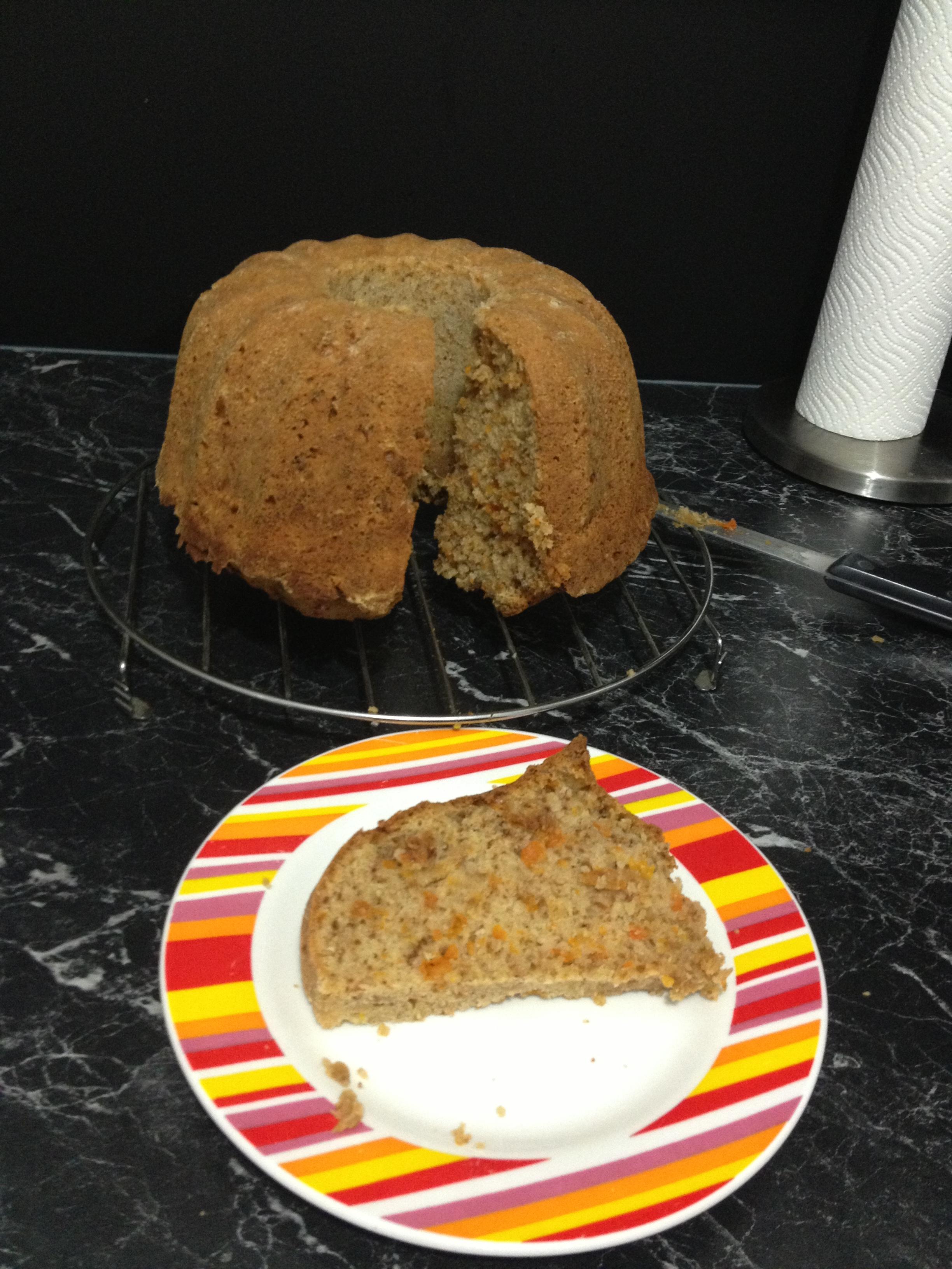 https://foodloader.net/kug_2012-10-12_kuerbis_nuss_kuchen.jpg