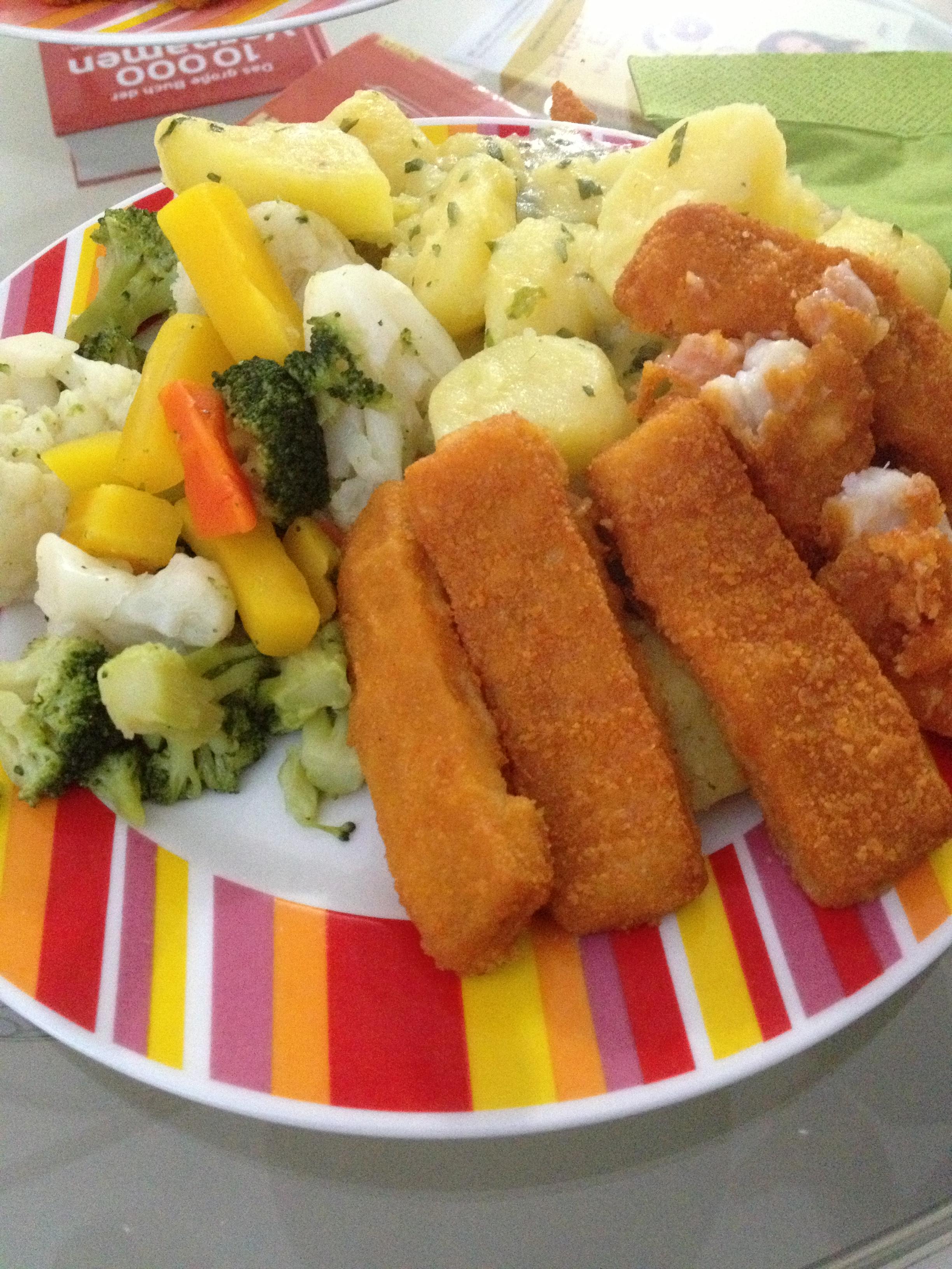 https://foodloader.net/kug_2012-10-14_fischstaebchen_ala_david.jpg