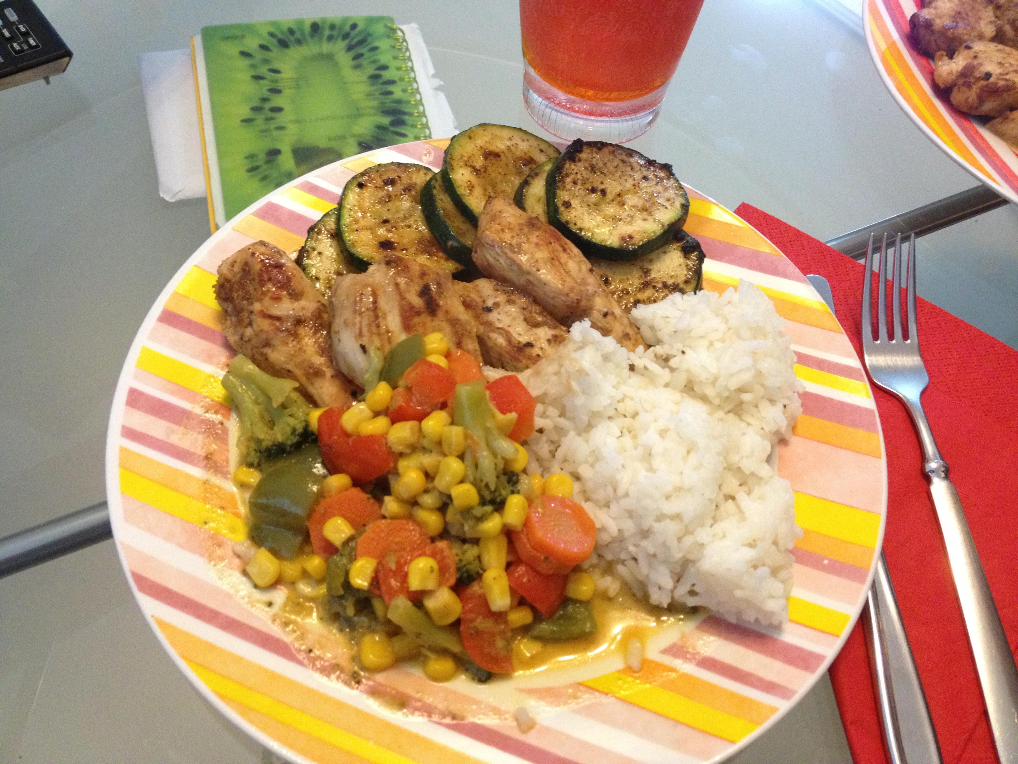 https://foodloader.net/kug_2012-11-03_honighuhn_auf_buttergemuese_mit_reis_und_zucchini.jpg